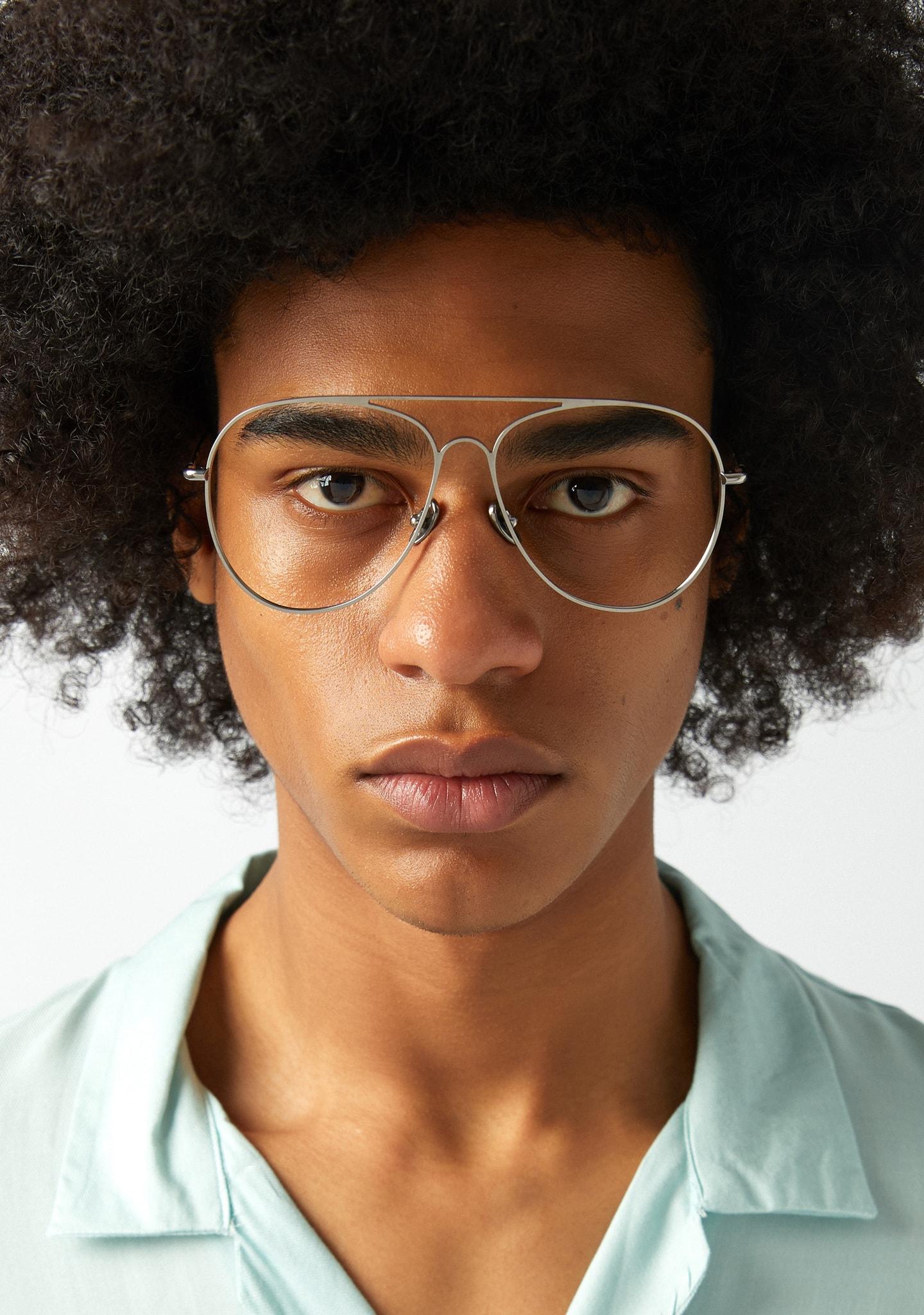 Gafas Walker Color 3