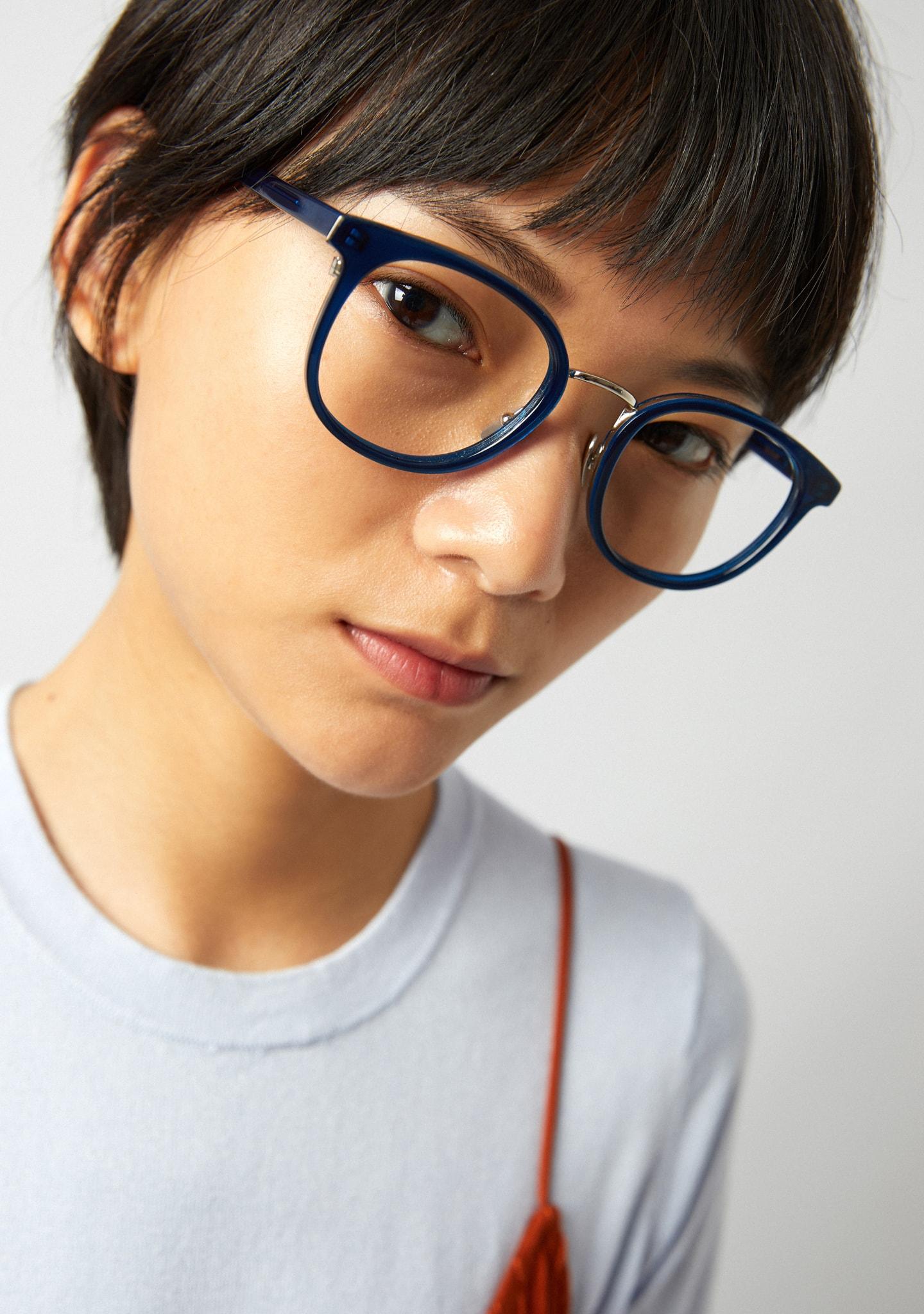 Gafas Burbank Color 2