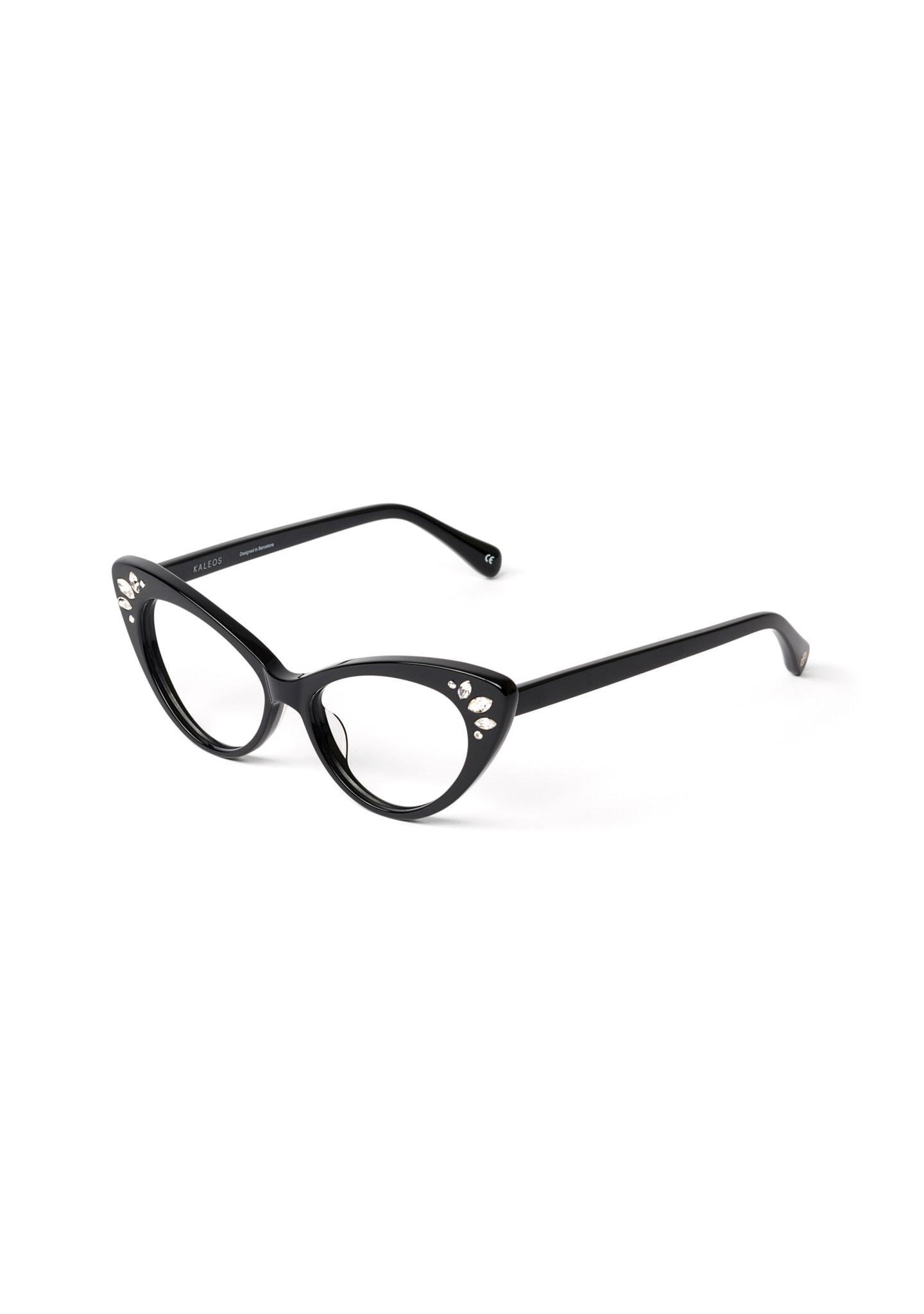 Gafas Tramell Color 4