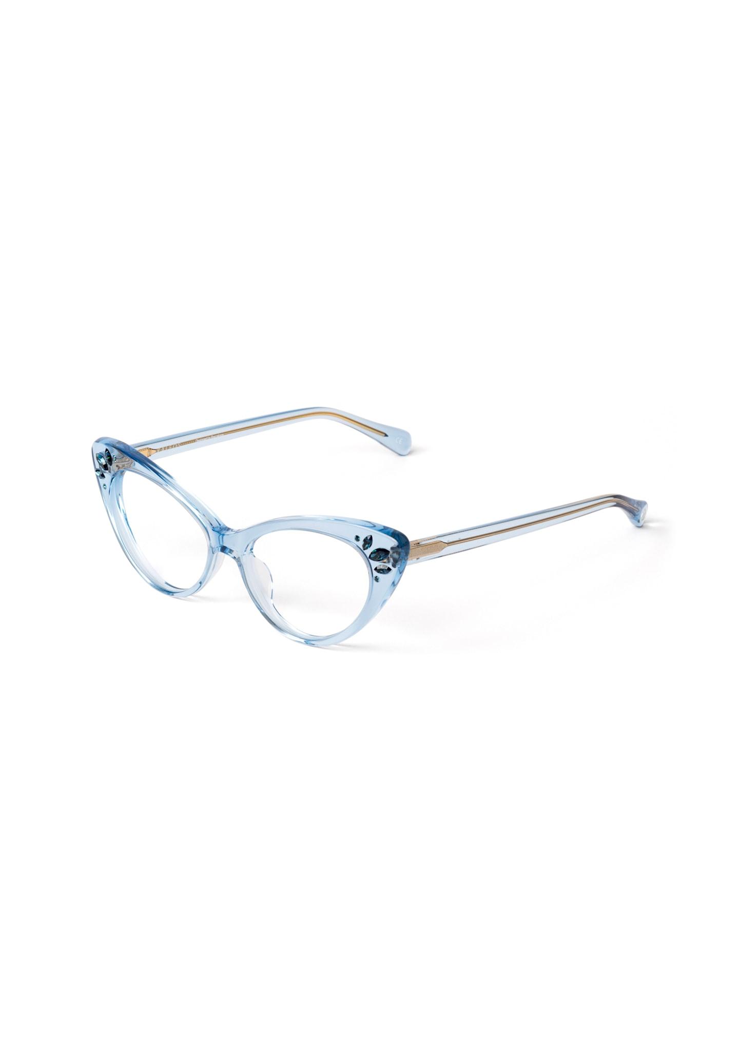 Gafas Tramell Color 6
