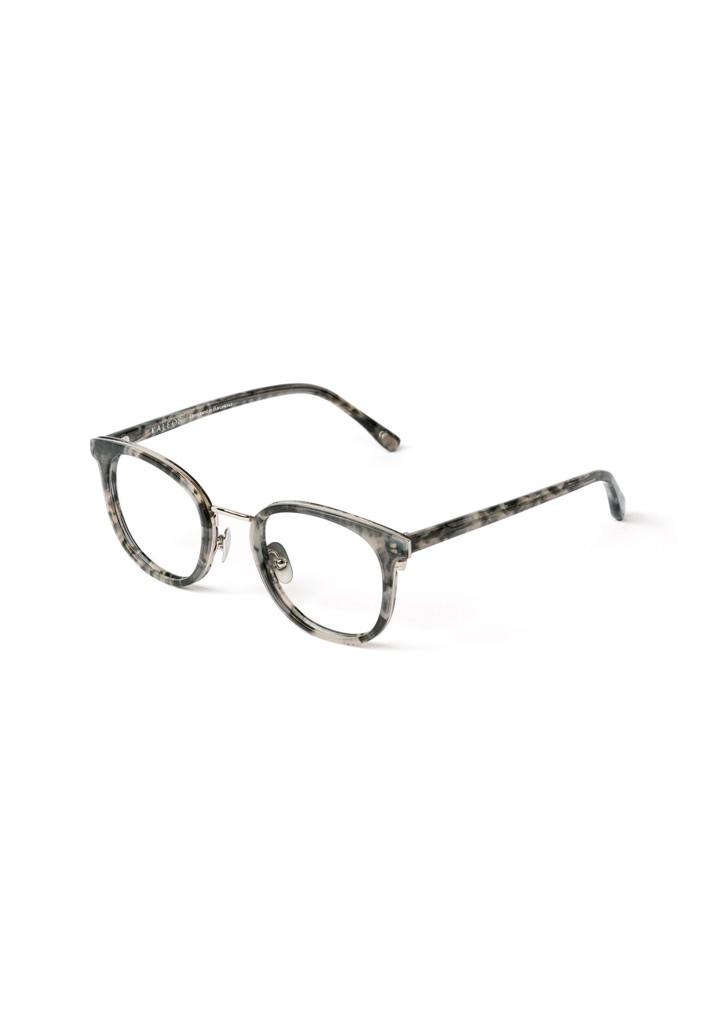 Gafas Burbank Color 5