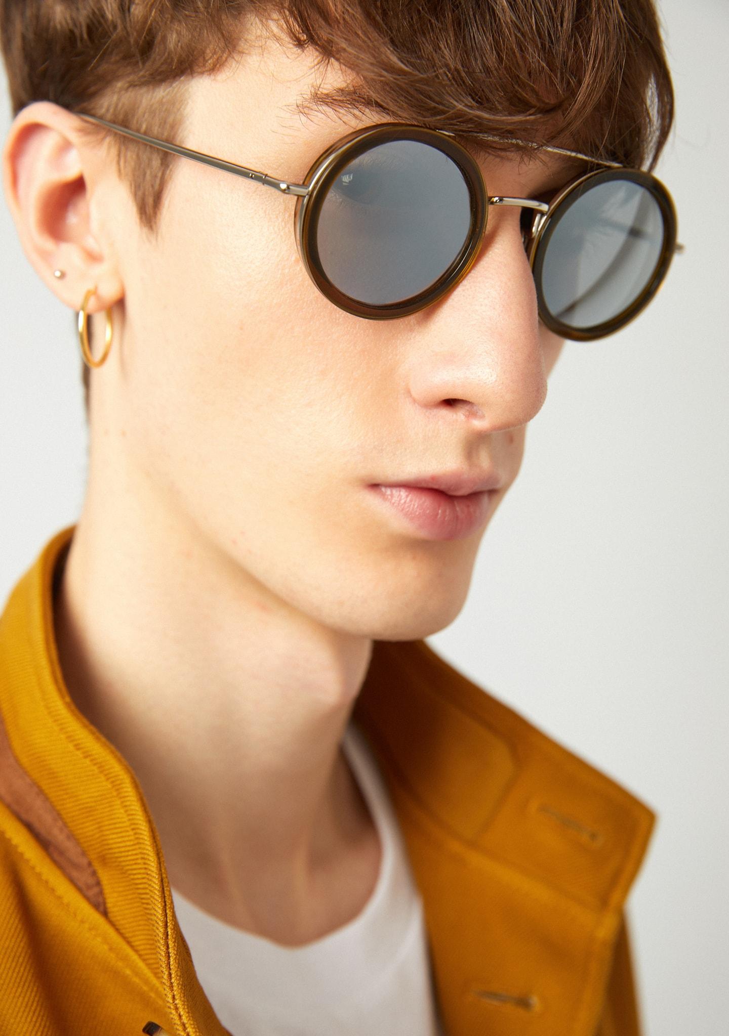 Gafas Kowalski Color 3
