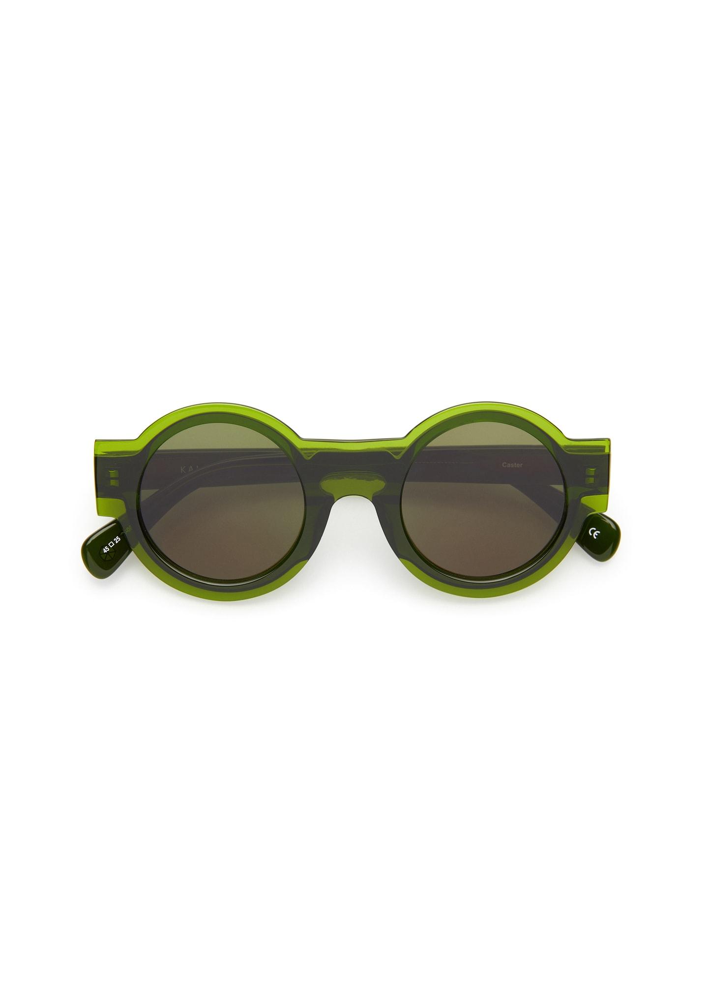 Gafas Caster Color 4