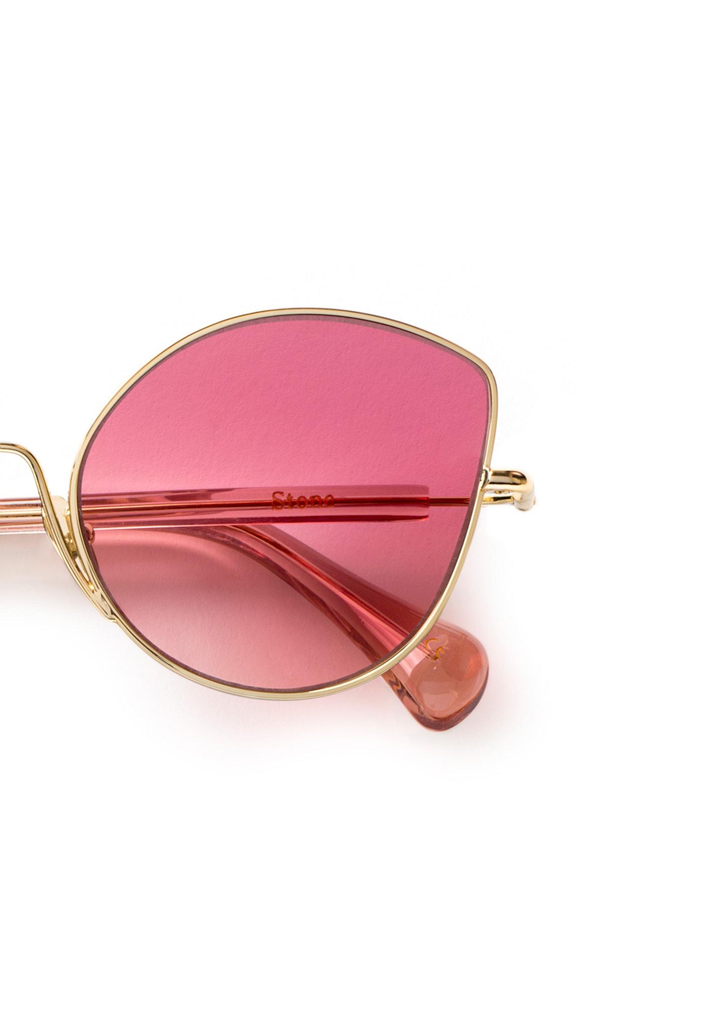 Gafas Stone Color 2