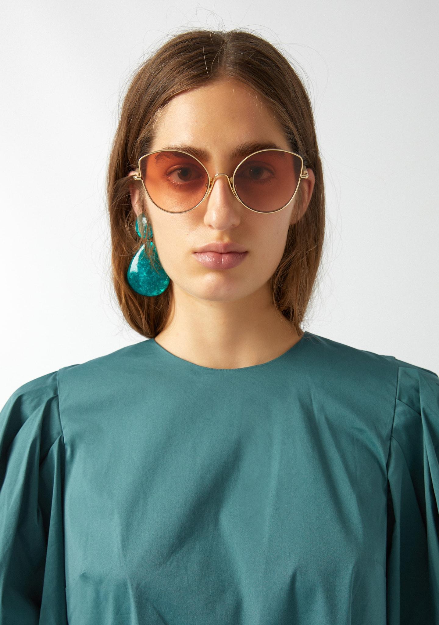 Gafas Stone Color 4