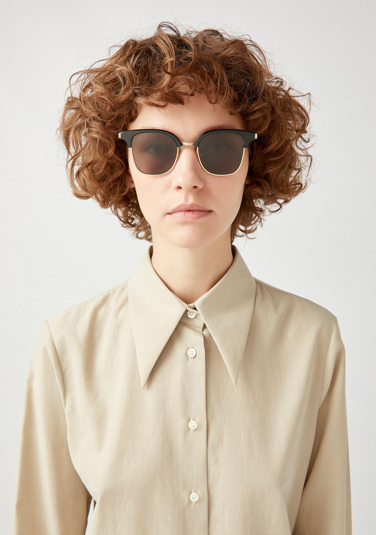 Gafas Lucas Color 1