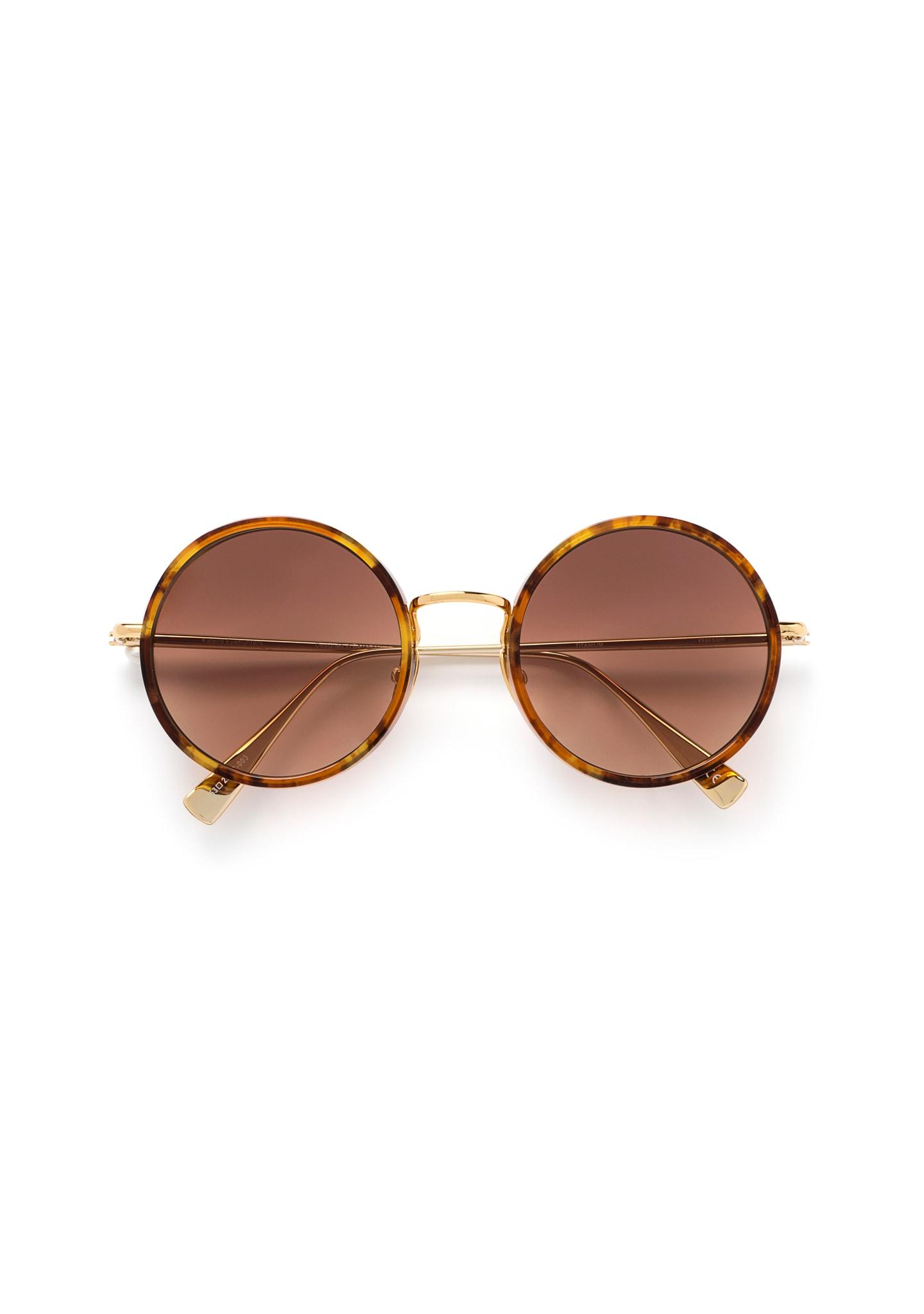 Gafas Watson Color 3