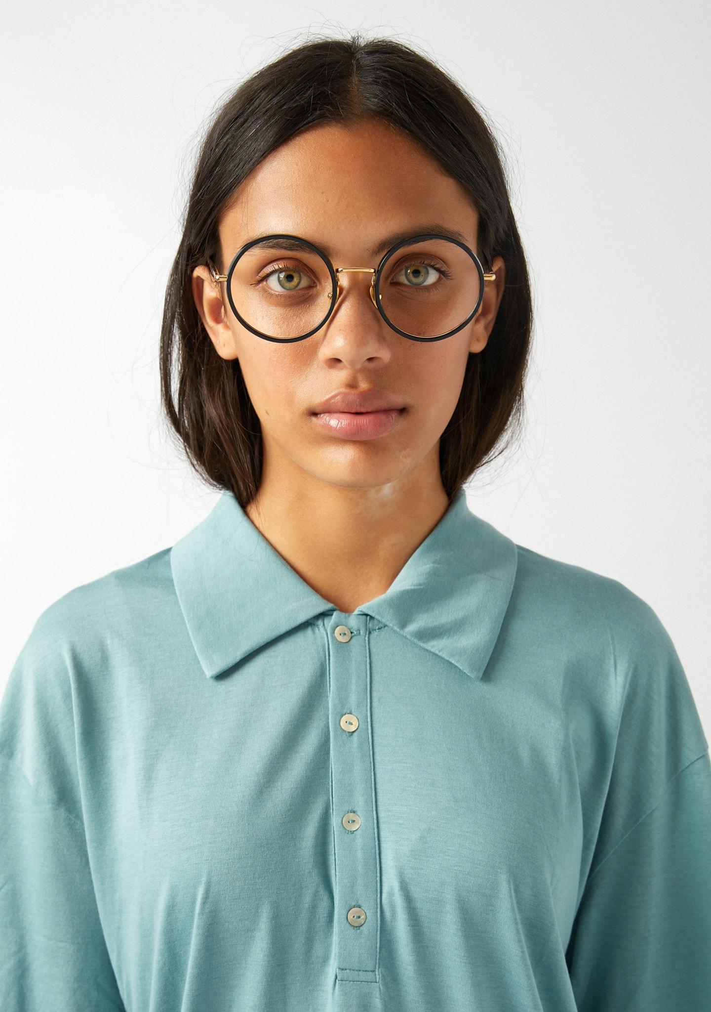 Gafas Starling Color 1
