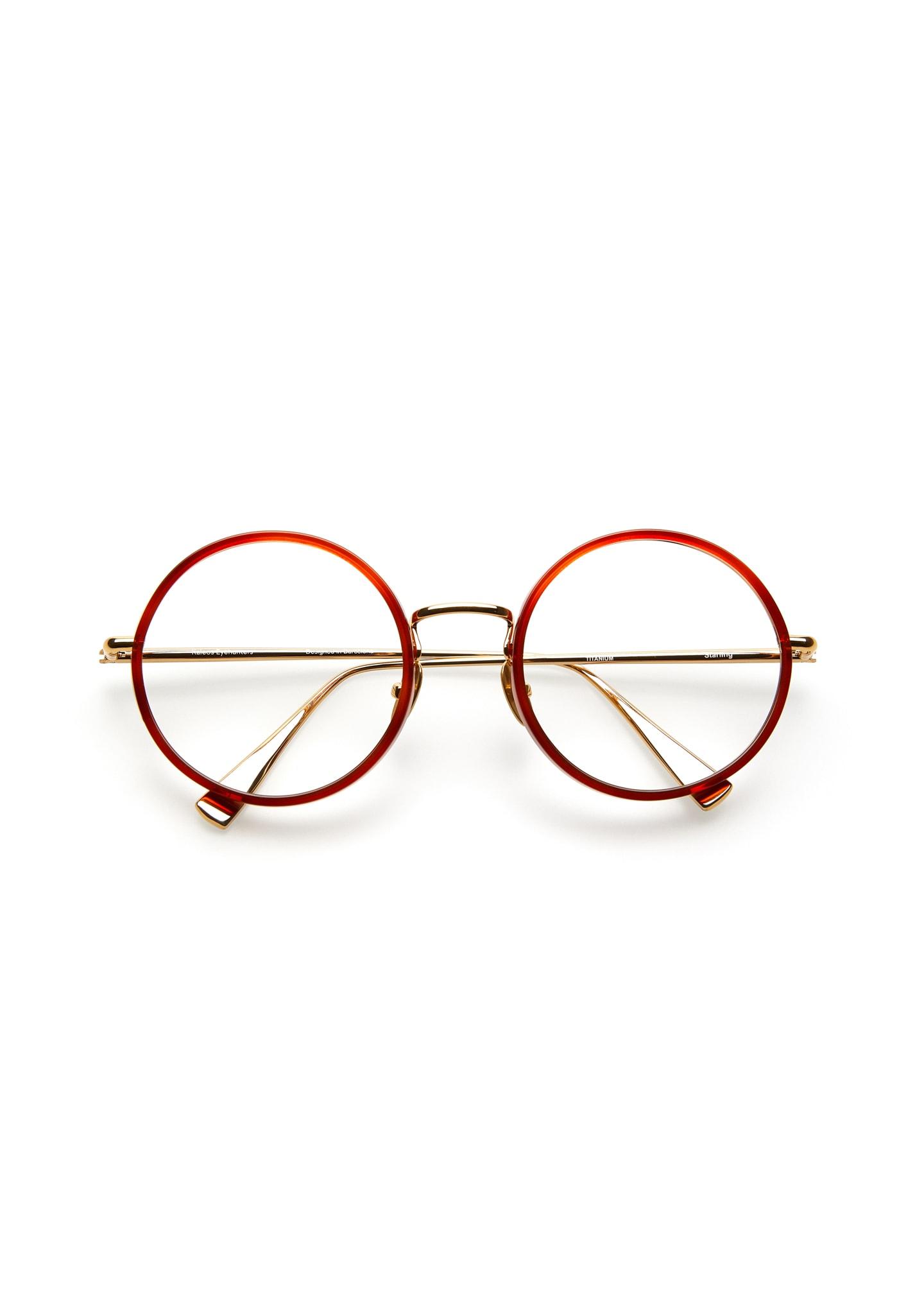 Gafas Starling Color 3
