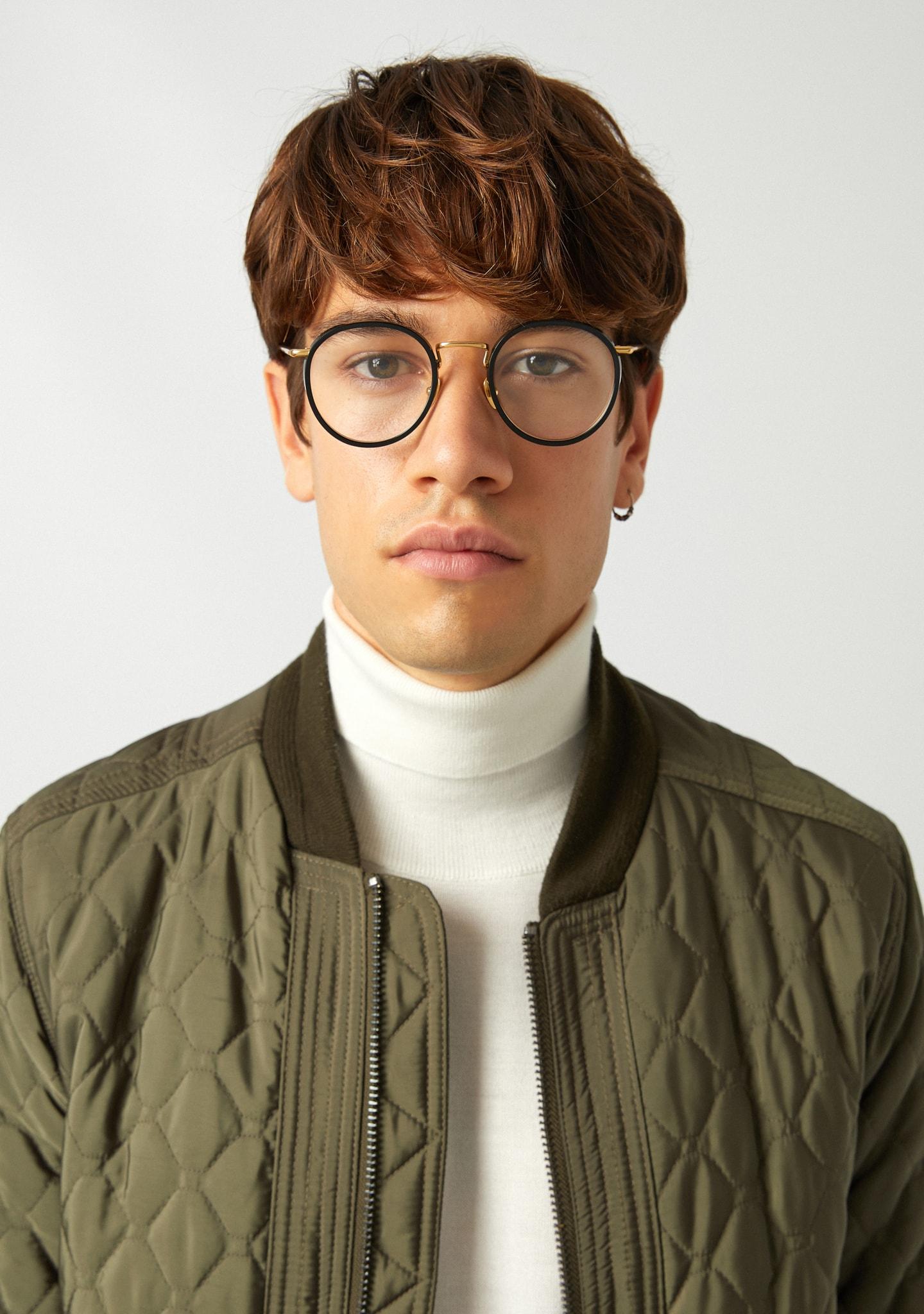 Gafas Quayle Color 1