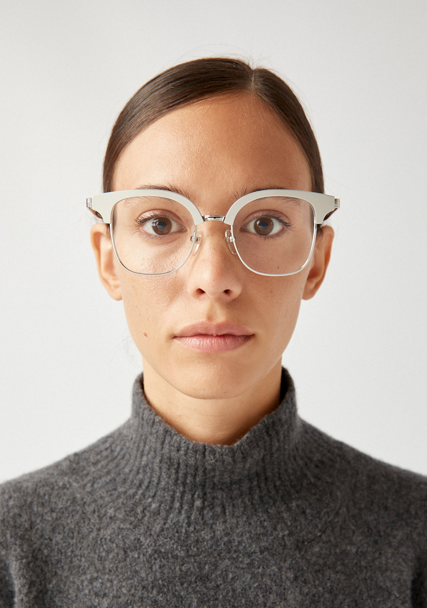 Gafas Burnham Color 5