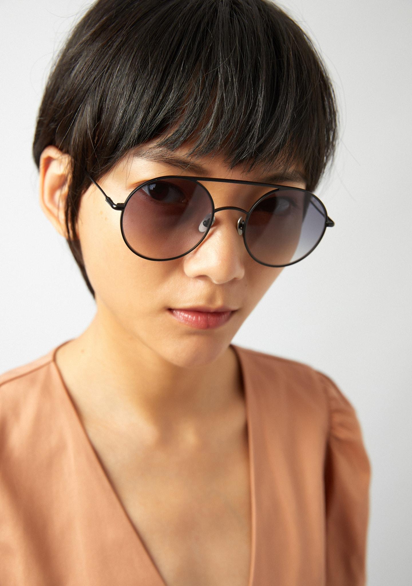 Gafas Borden Color 6