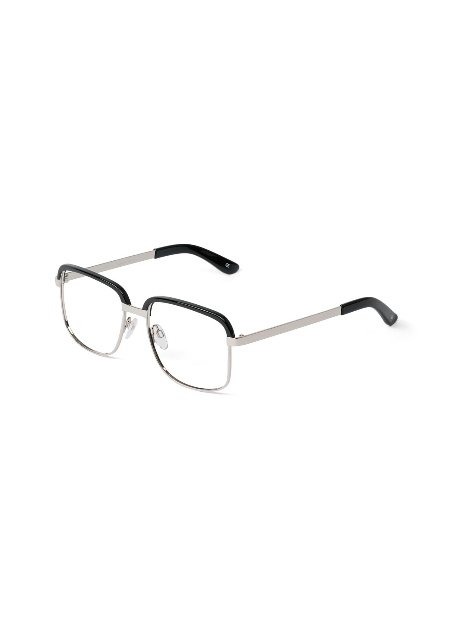 Gafas Milk Color 5