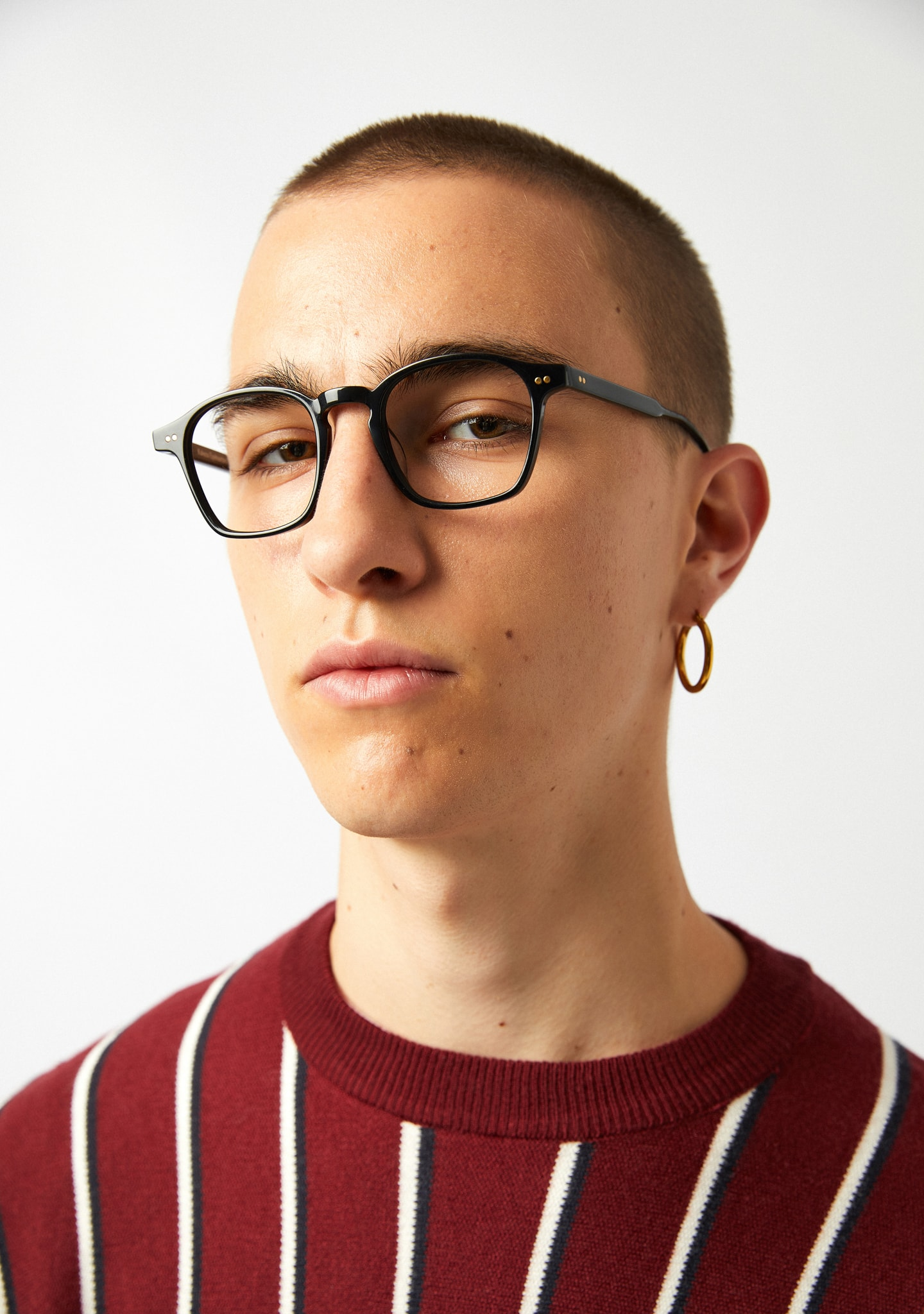 Gafas Taylor Color 1