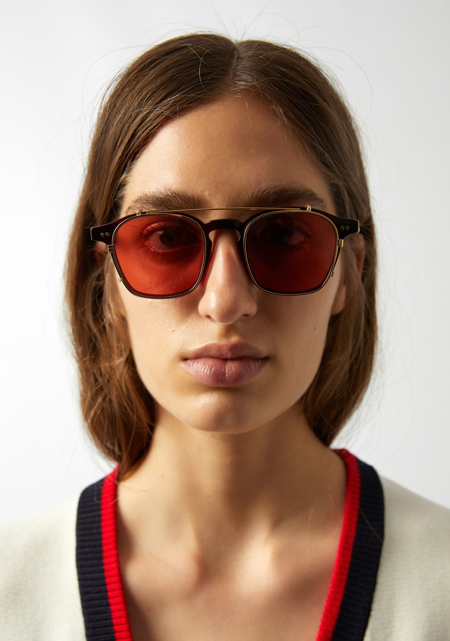 Gafas Taylor Clip Color 4