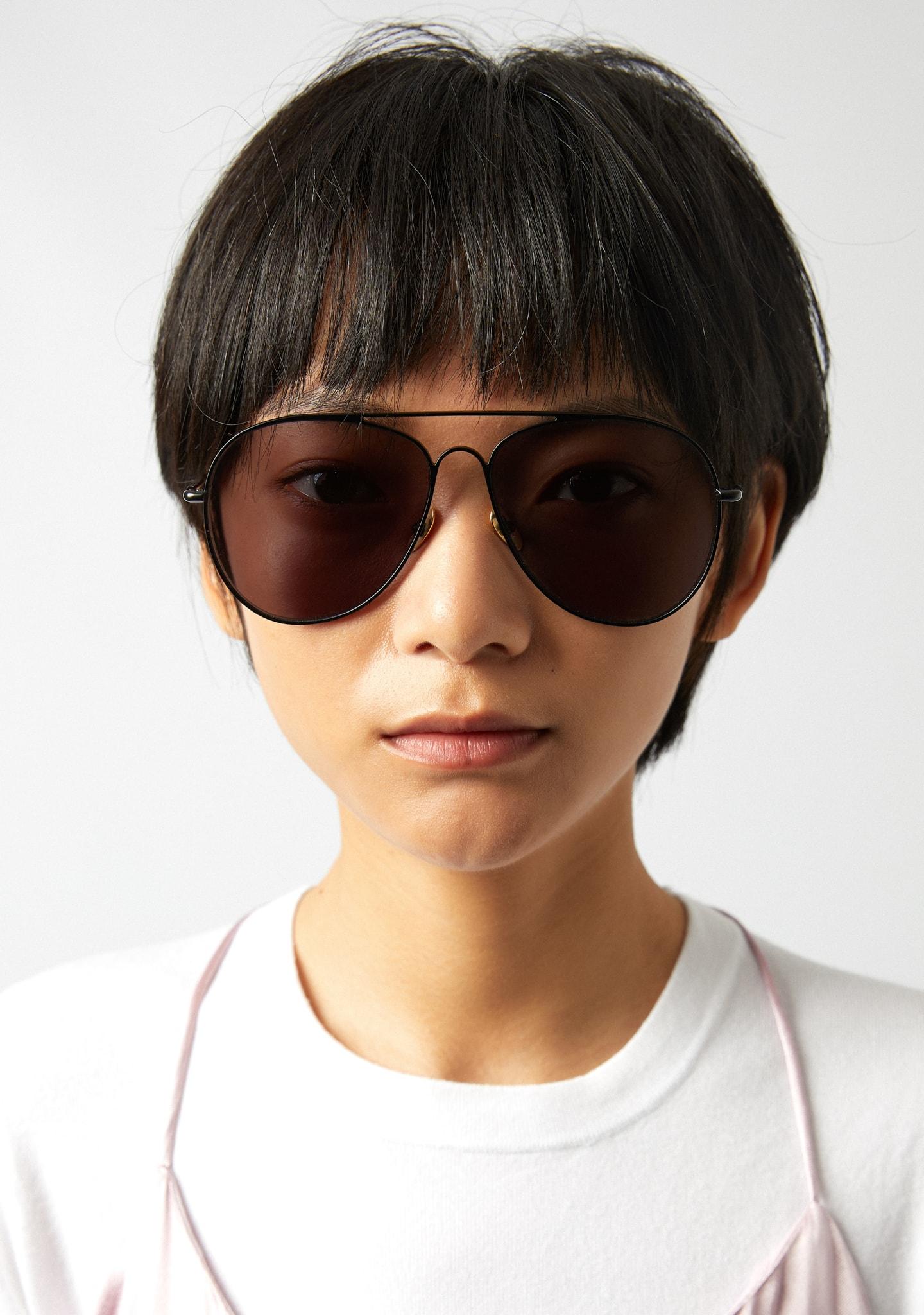 Gafas Somerset Color 6