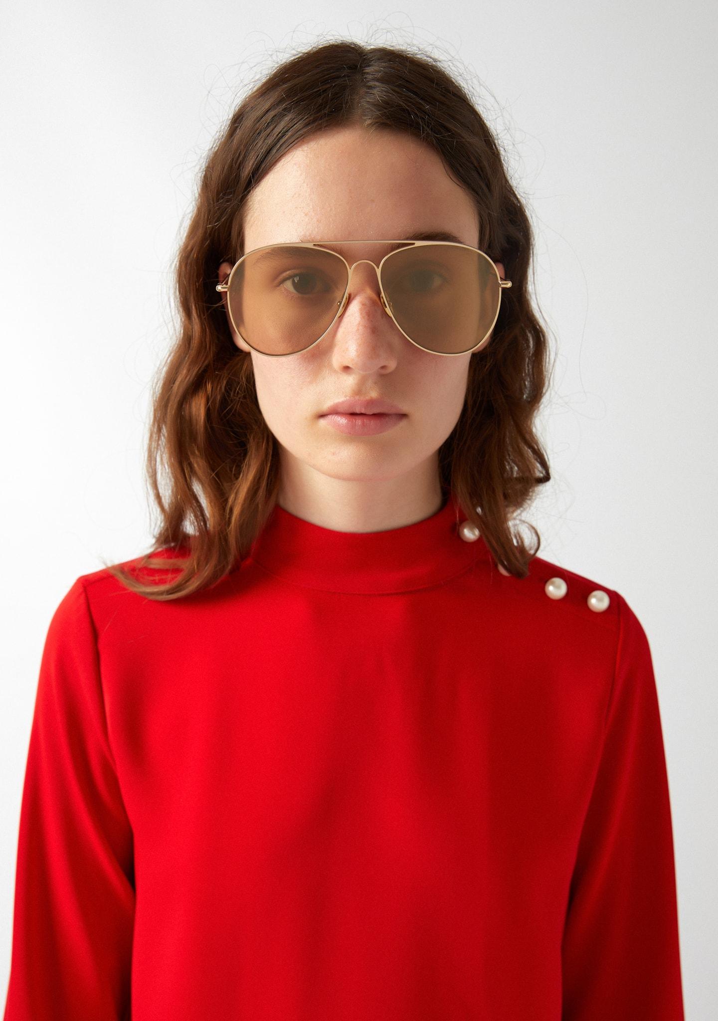Gafas Somerset Color 7