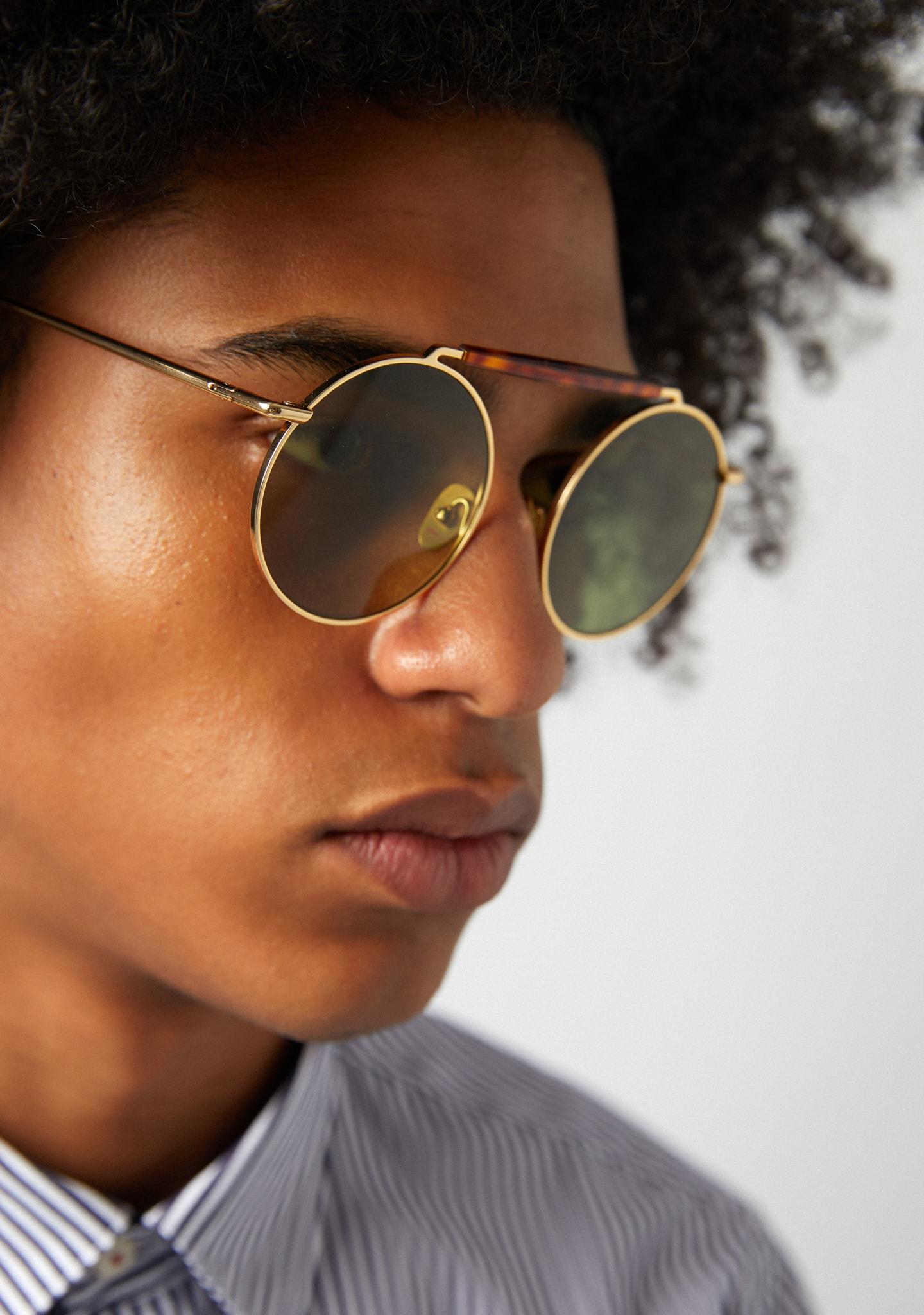 Gafas Noland Color 6