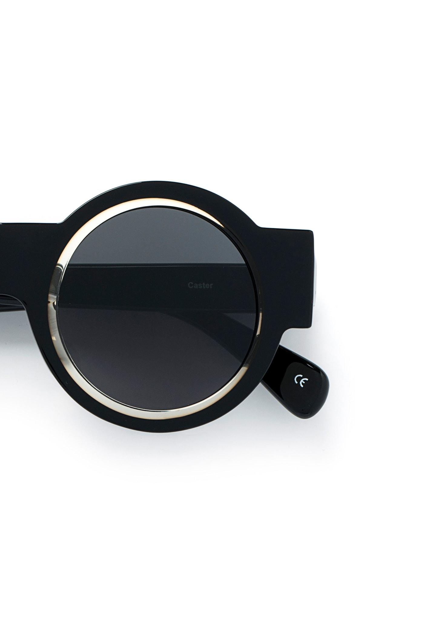 Gafas Caster Color 7