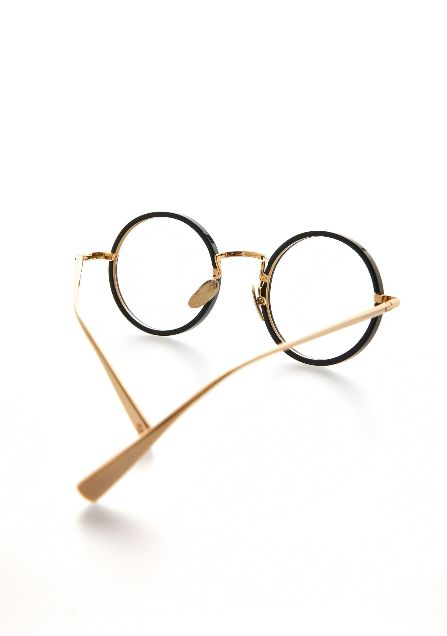 Gafas Bailey Color 1