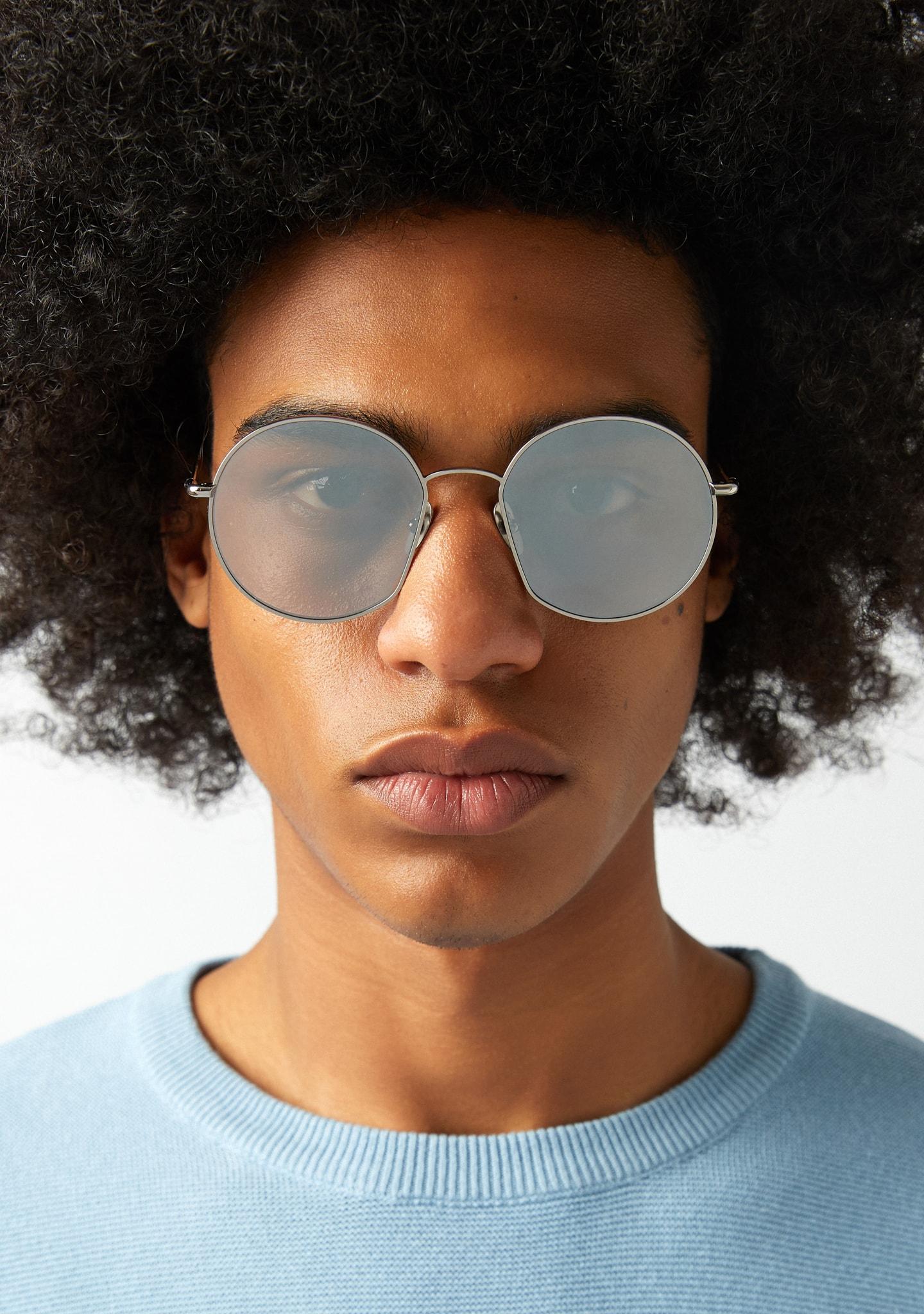 Gafas Murrow Color 2