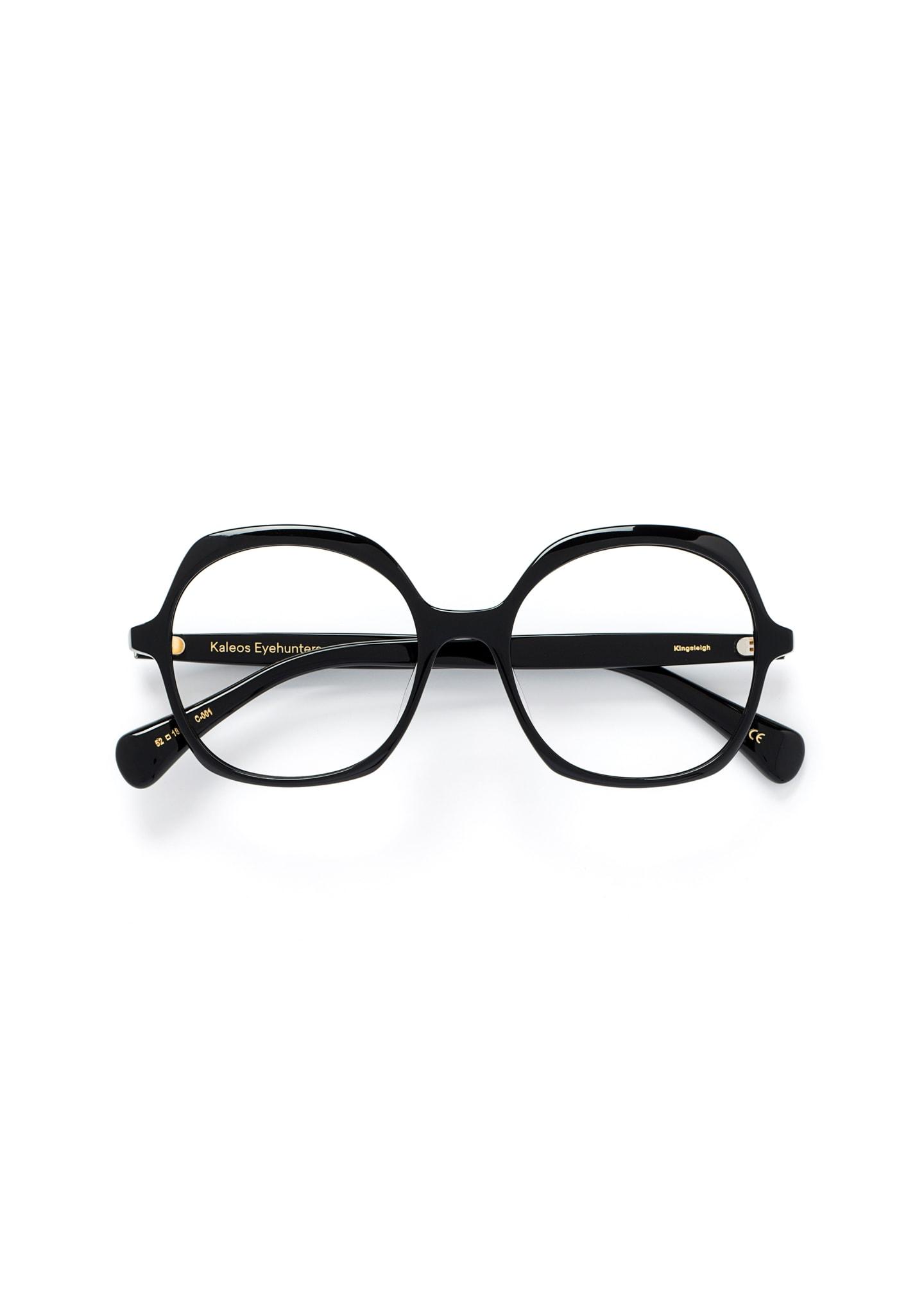 Gafas Kingsleigh Color 1