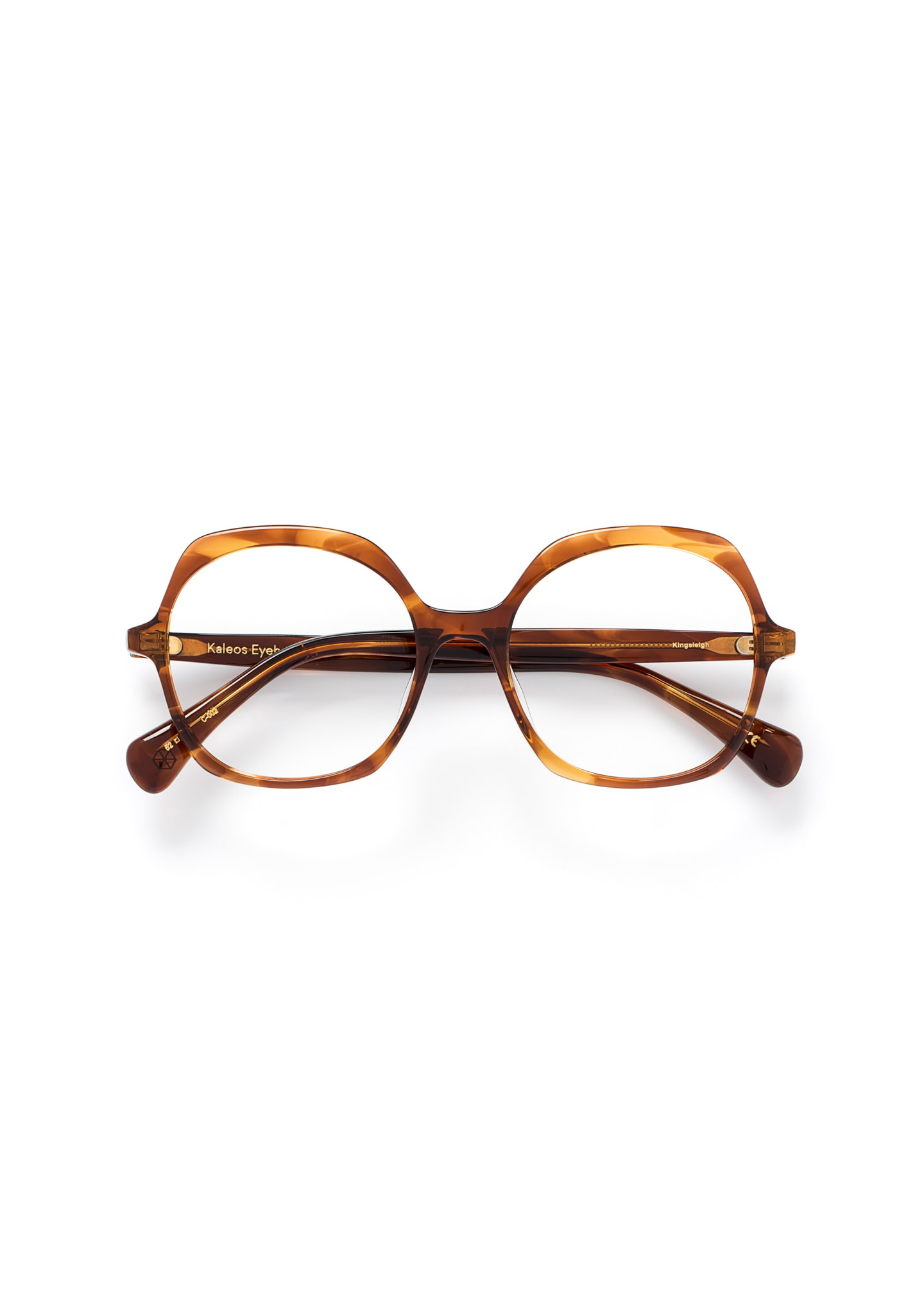 Gafas Kingsleigh Color 2