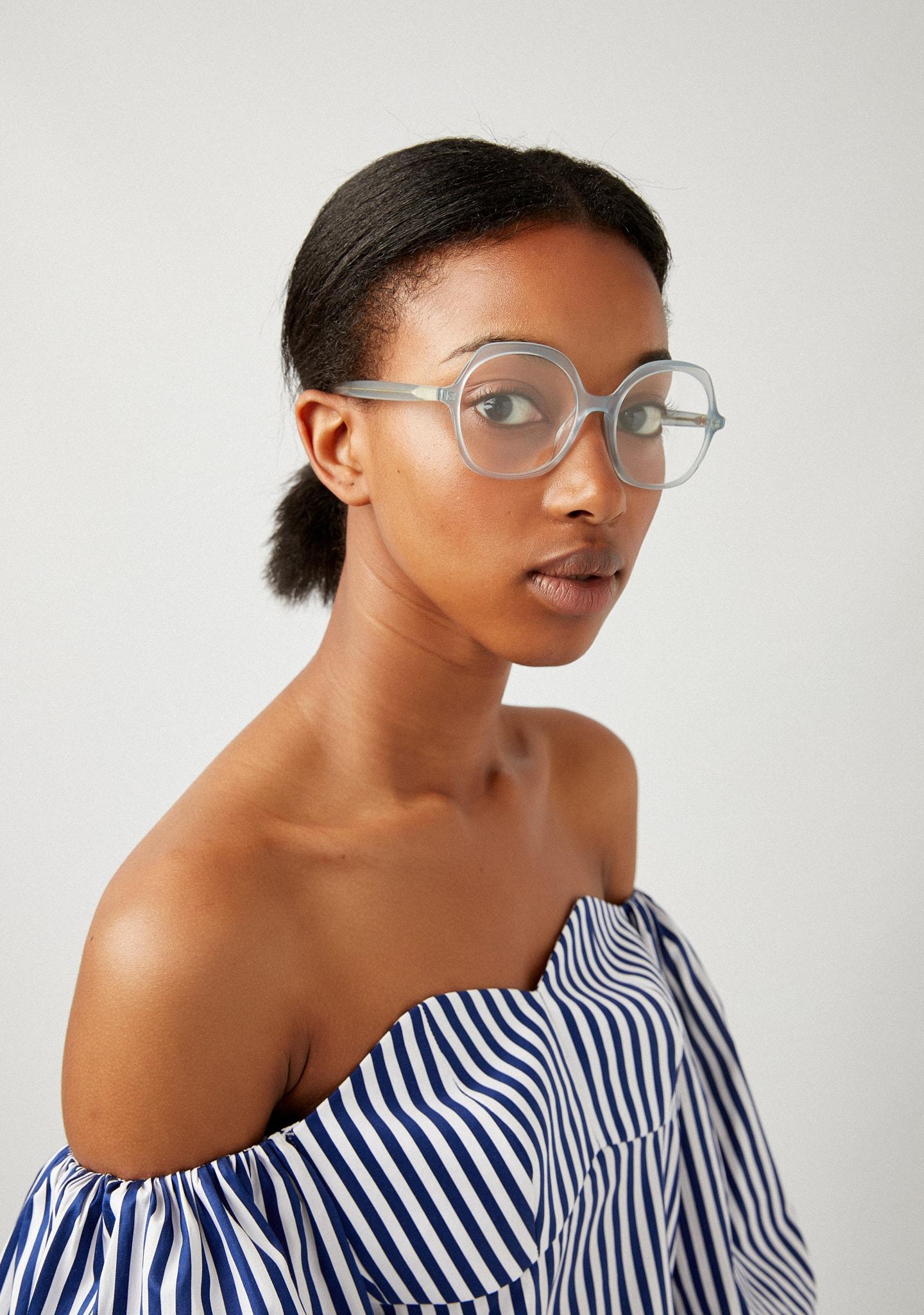 Gafas Kingsleigh Color 4