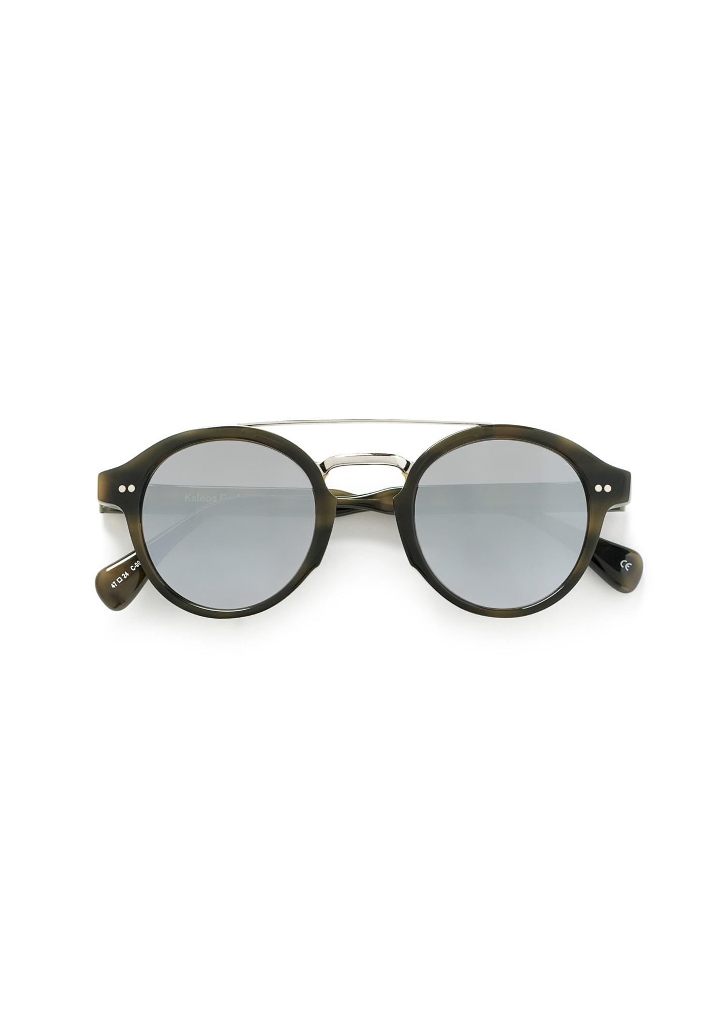 Gafas Gage Color 4