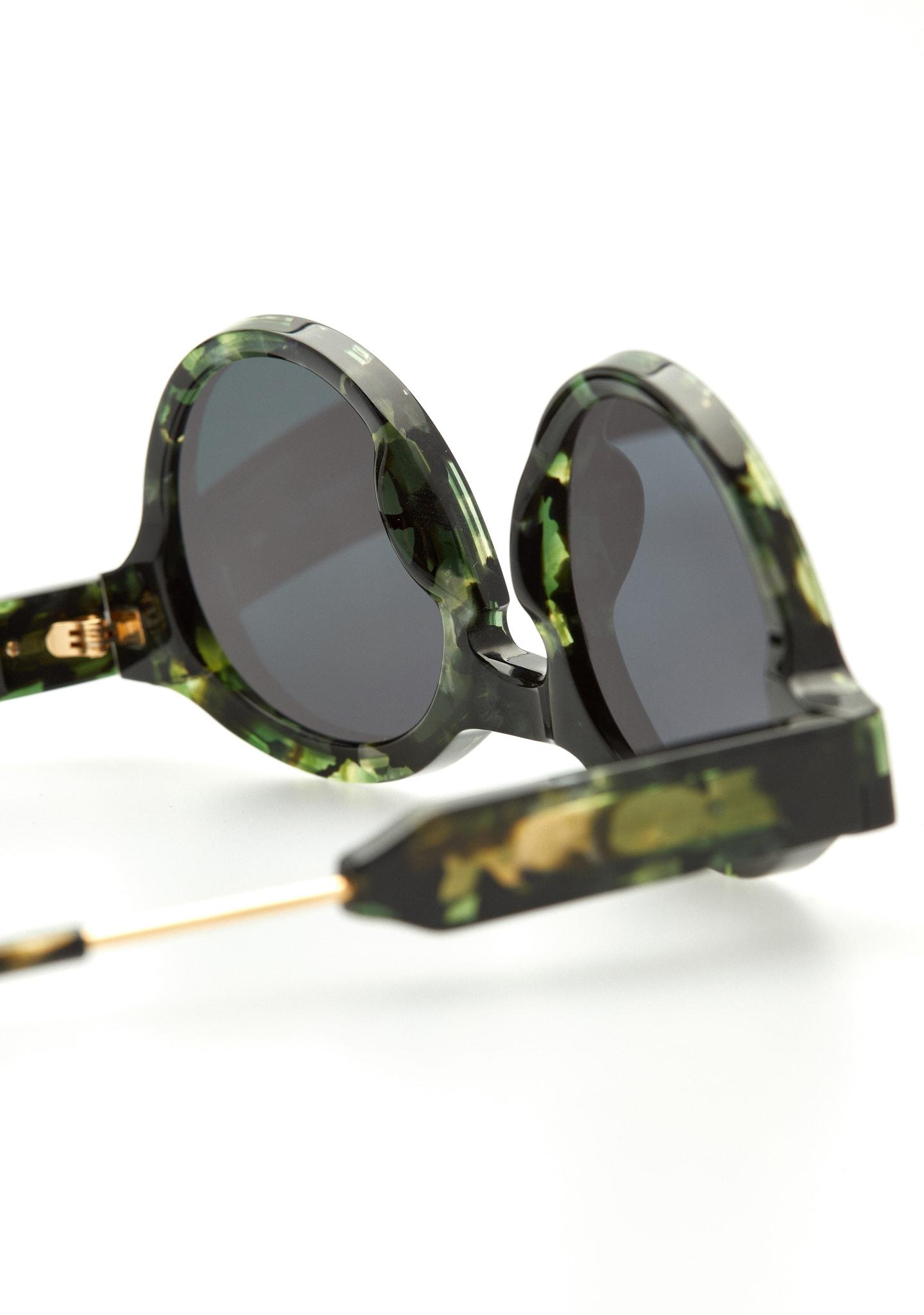 Gafas Beckett Color 2