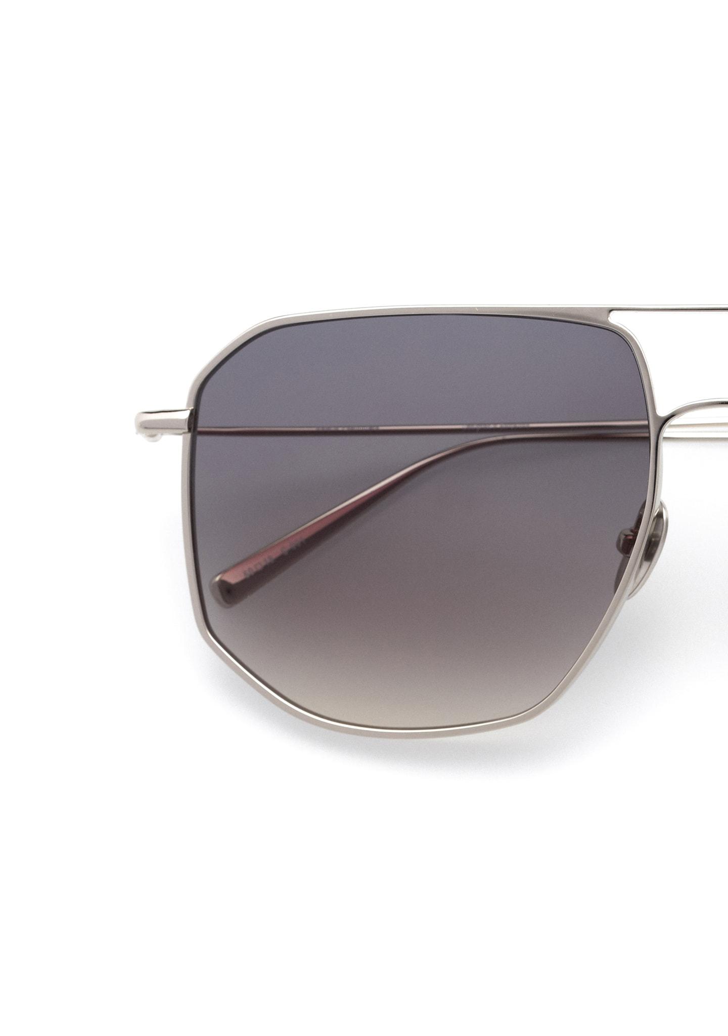 Gafas LaMotta Color 1
