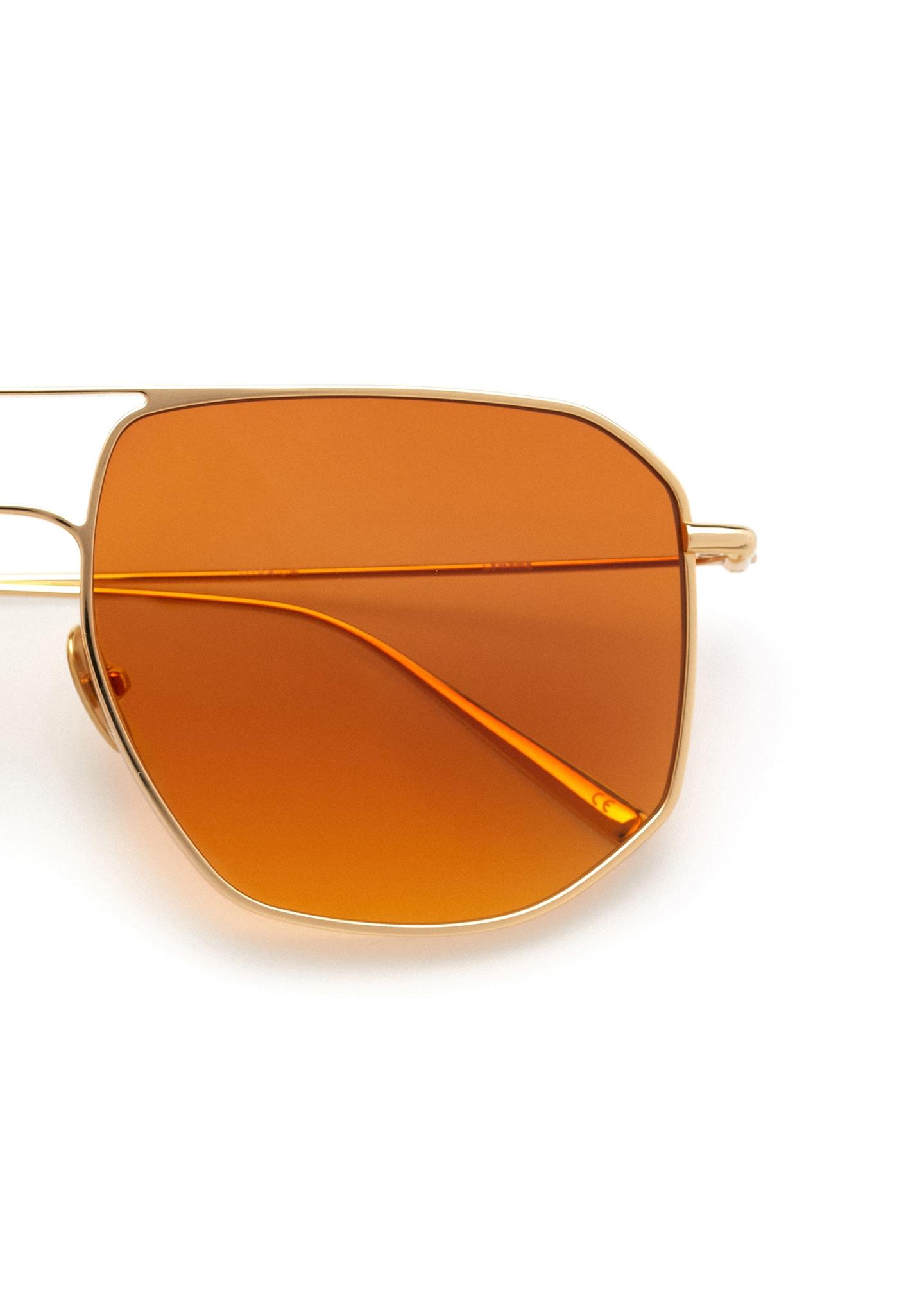 Gafas LaMotta Color 3