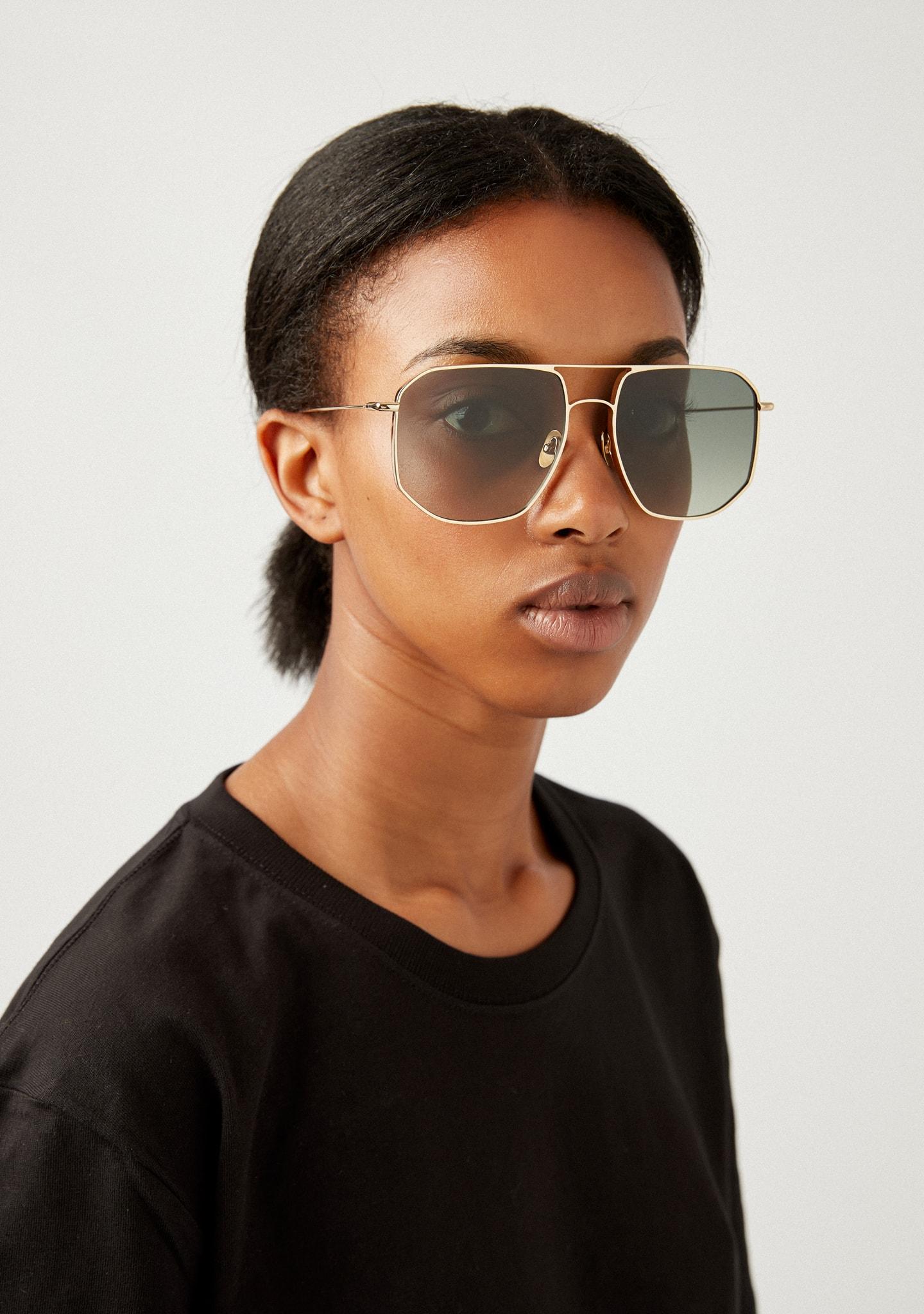 Gafas LaMotta Color 4