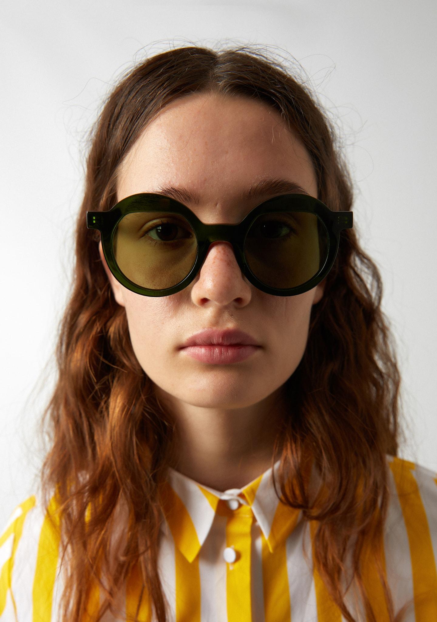 Gafas Pollitt Color 4