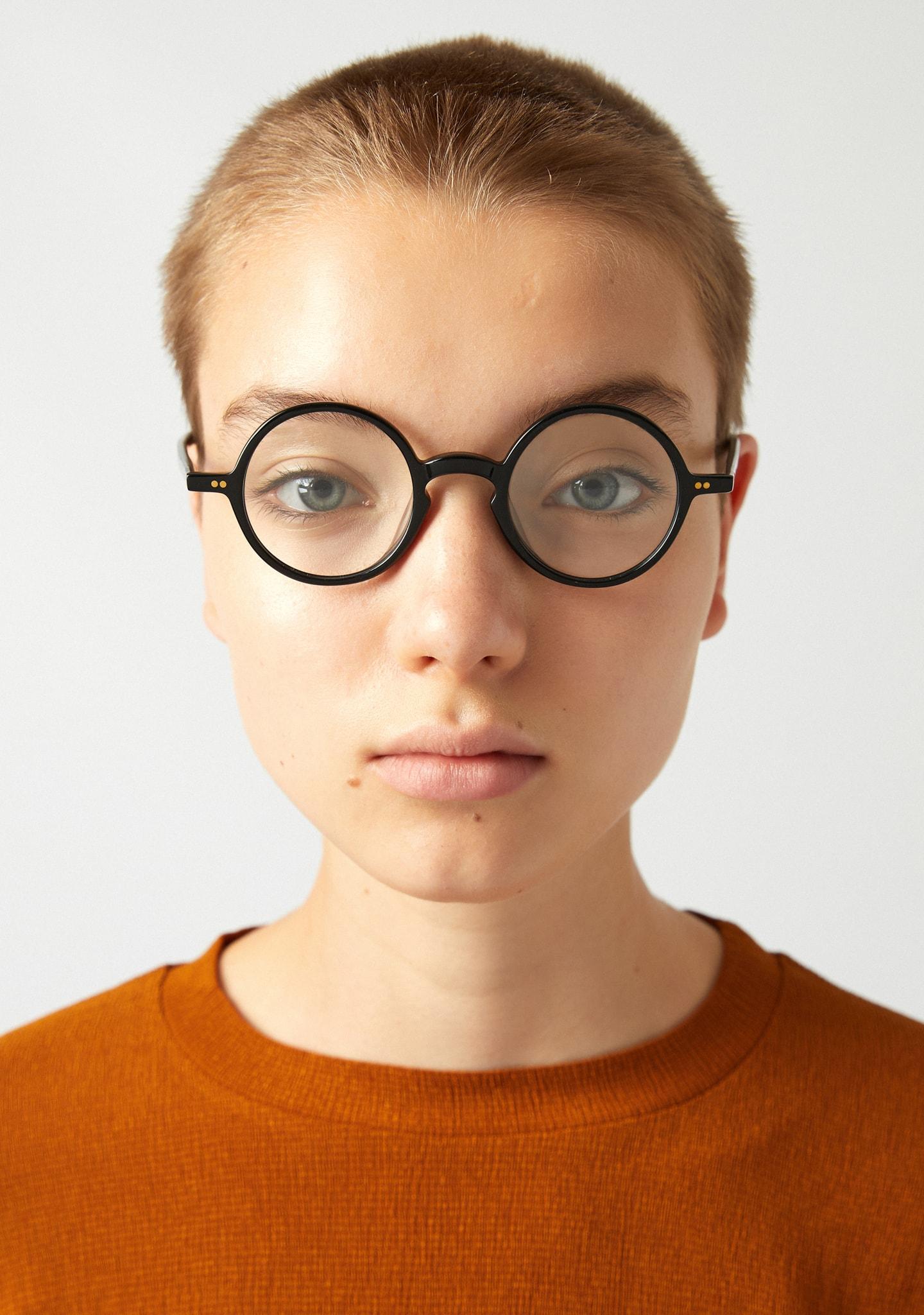 Gafas McMurphy Color 1