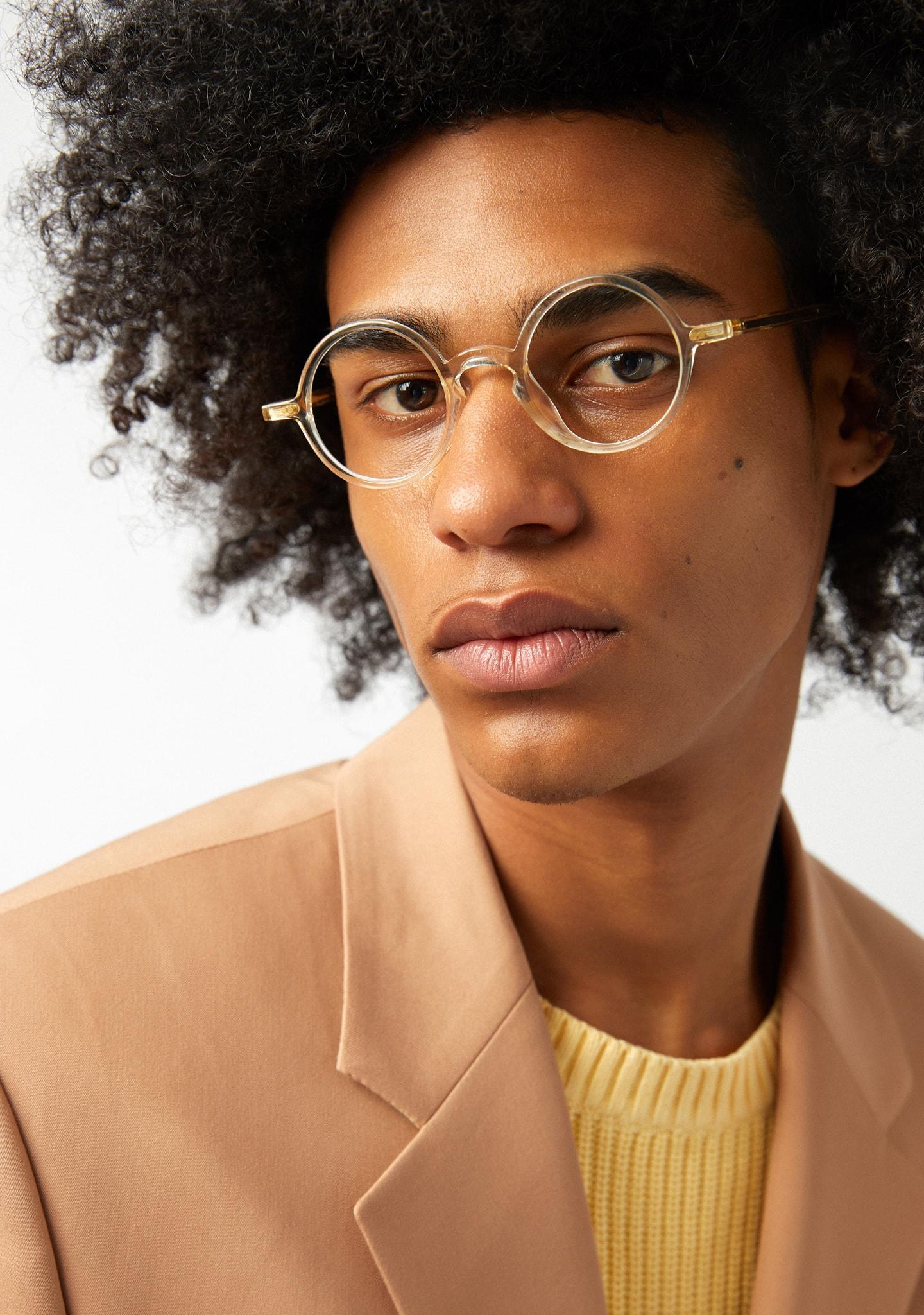 Gafas McMurphy Color 3