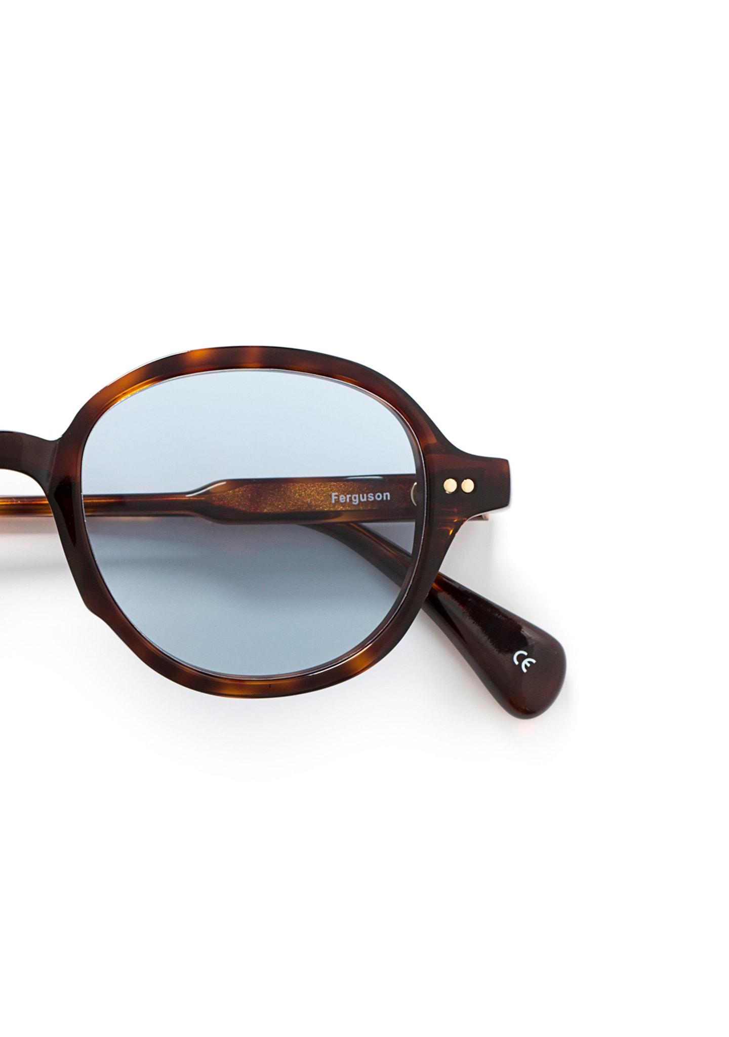 Gafas Ferguson Color 2