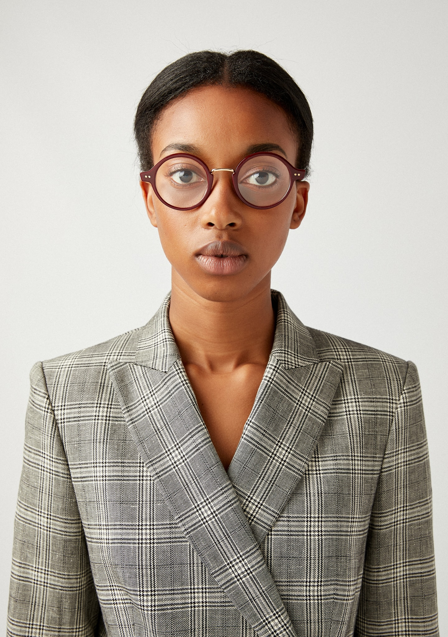 Gafas Thompson Color 2