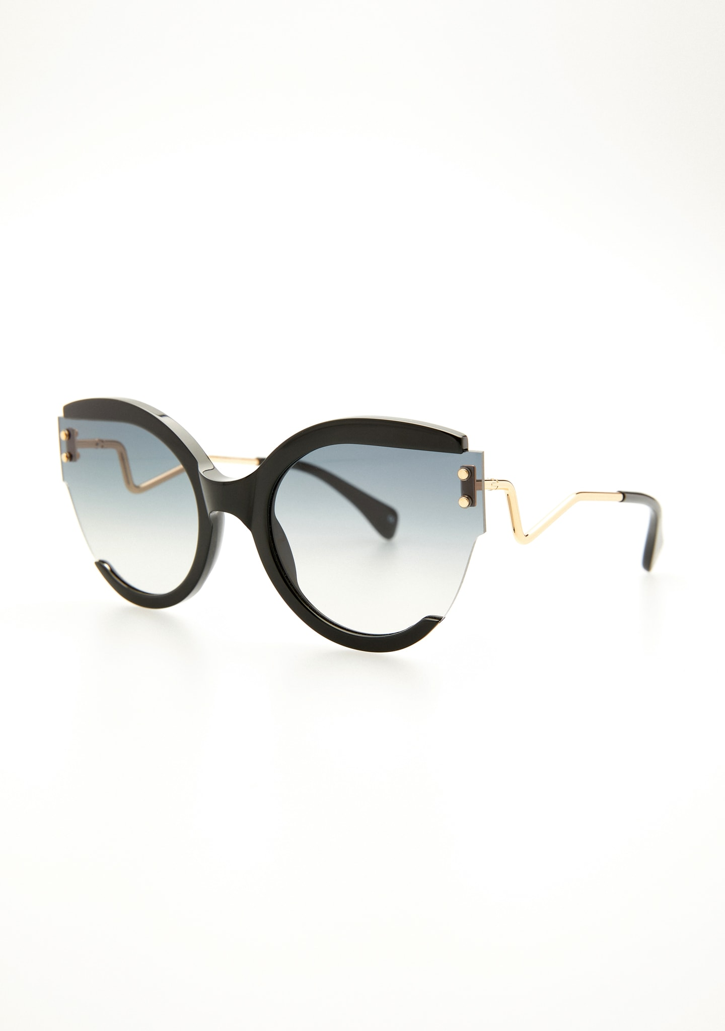 Gafas Starr Color 1