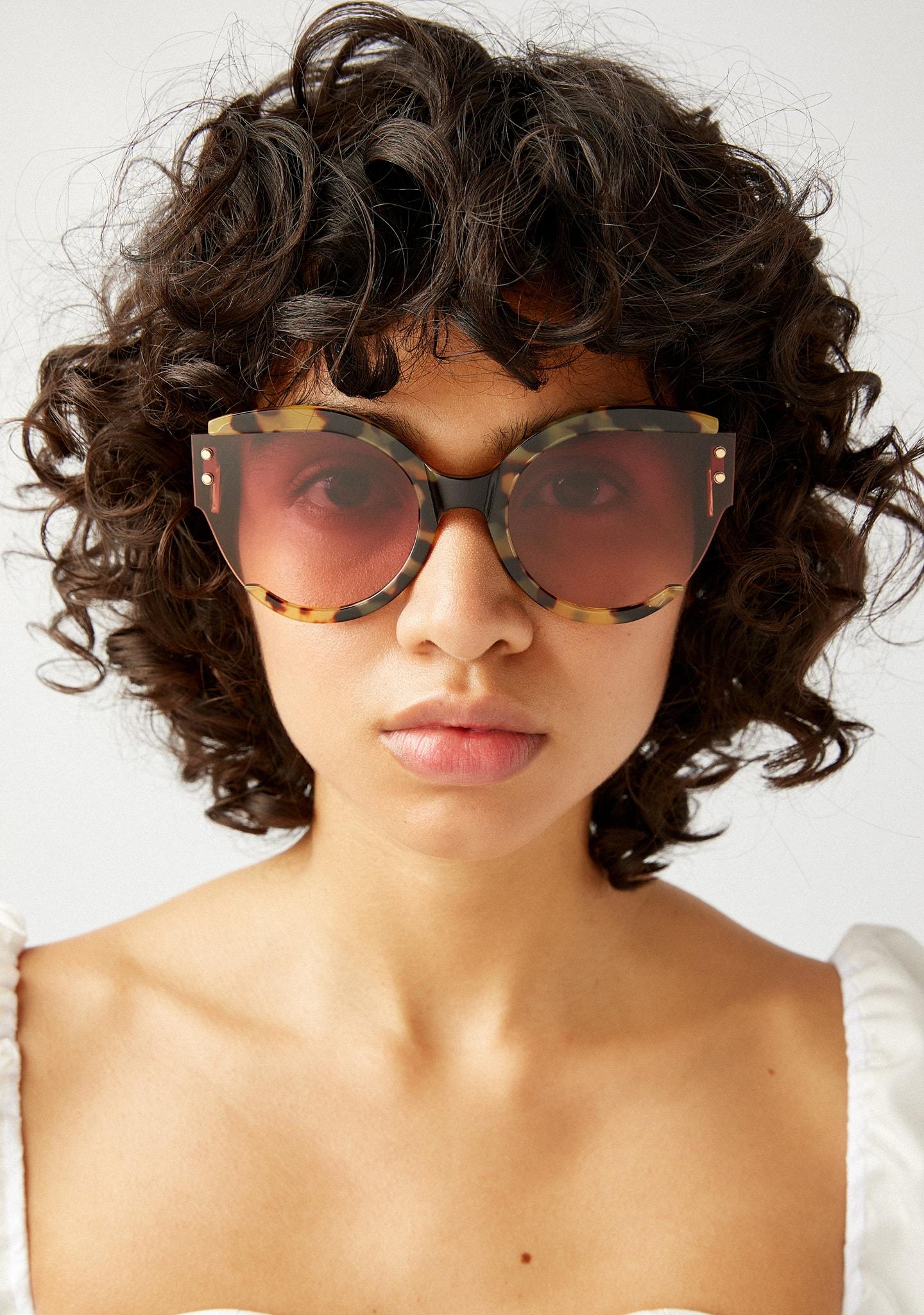Gafas Starr Color 4