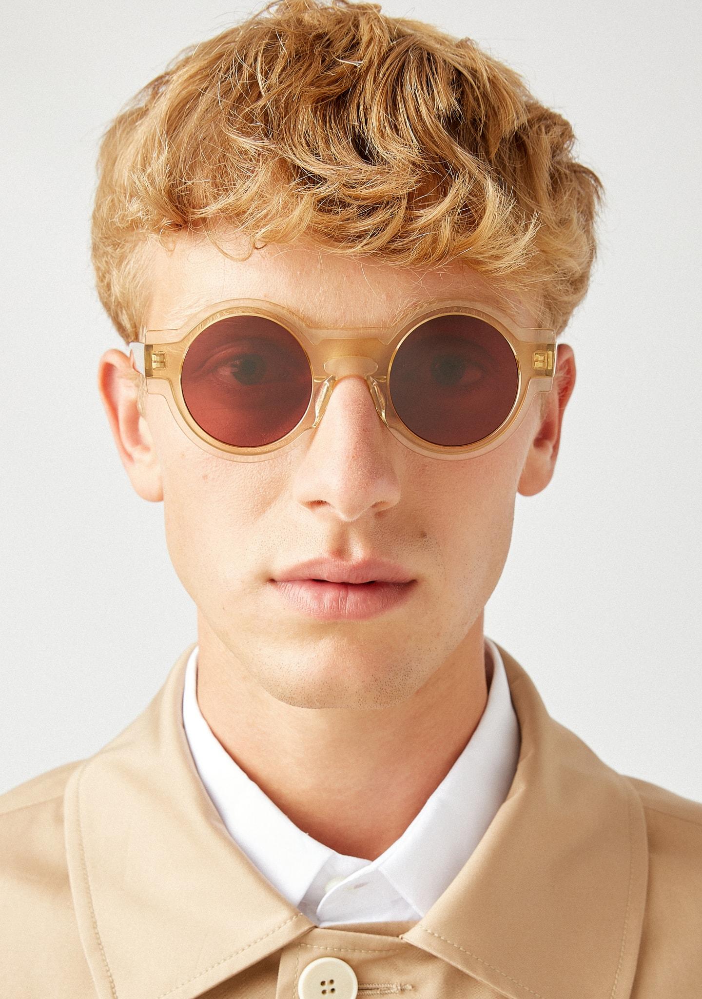 Gafas Caster Color 10