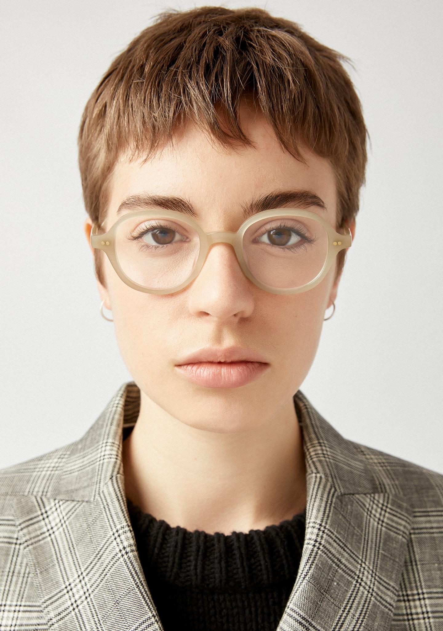 Gafas Davis Color 4