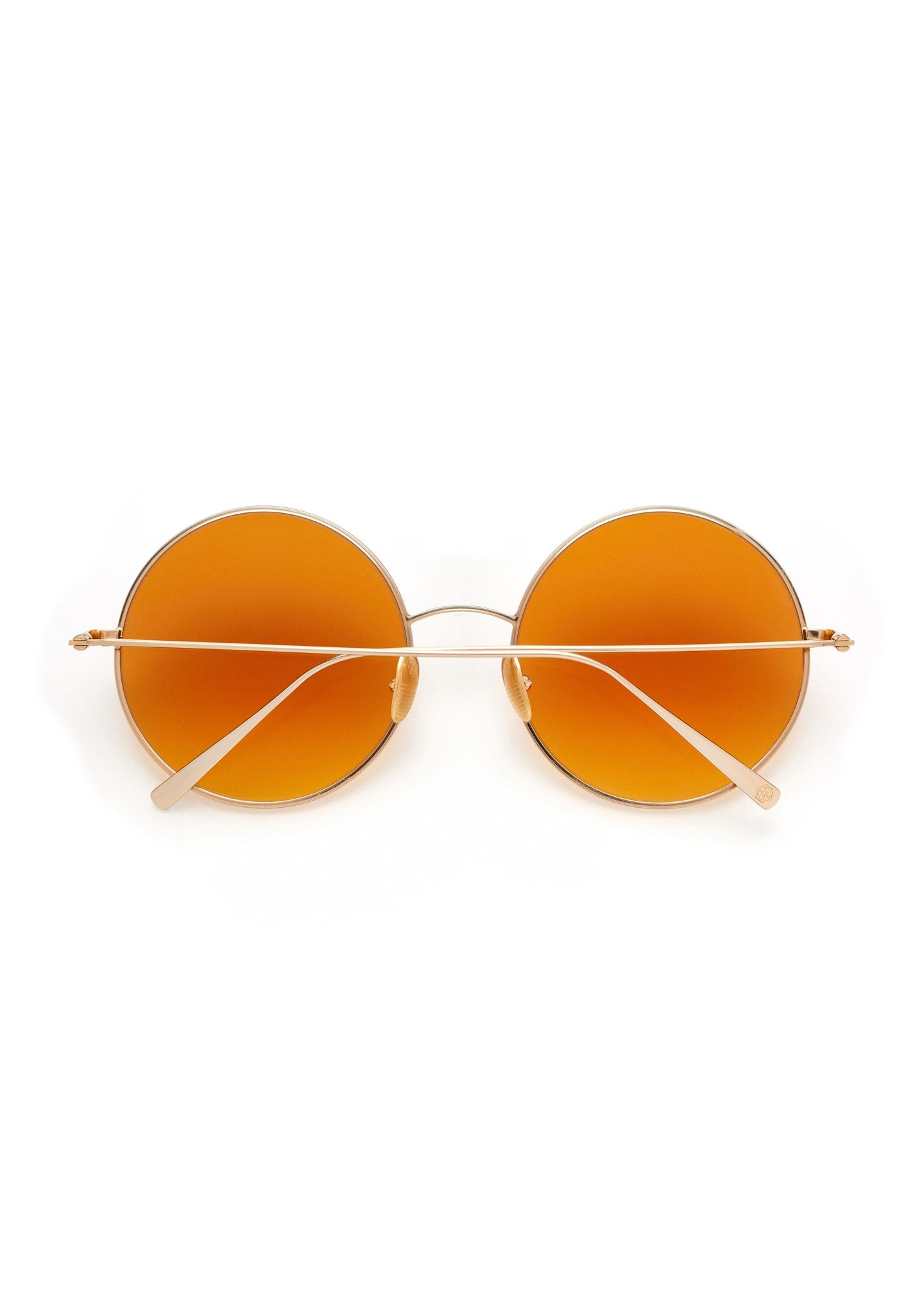 Gafas Lisbon Color 8