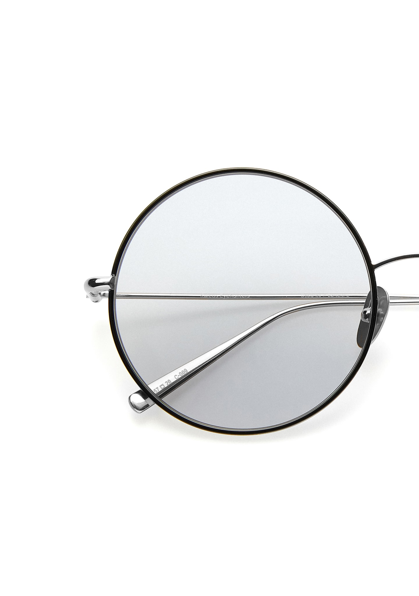 Gafas Lisbon Color 9