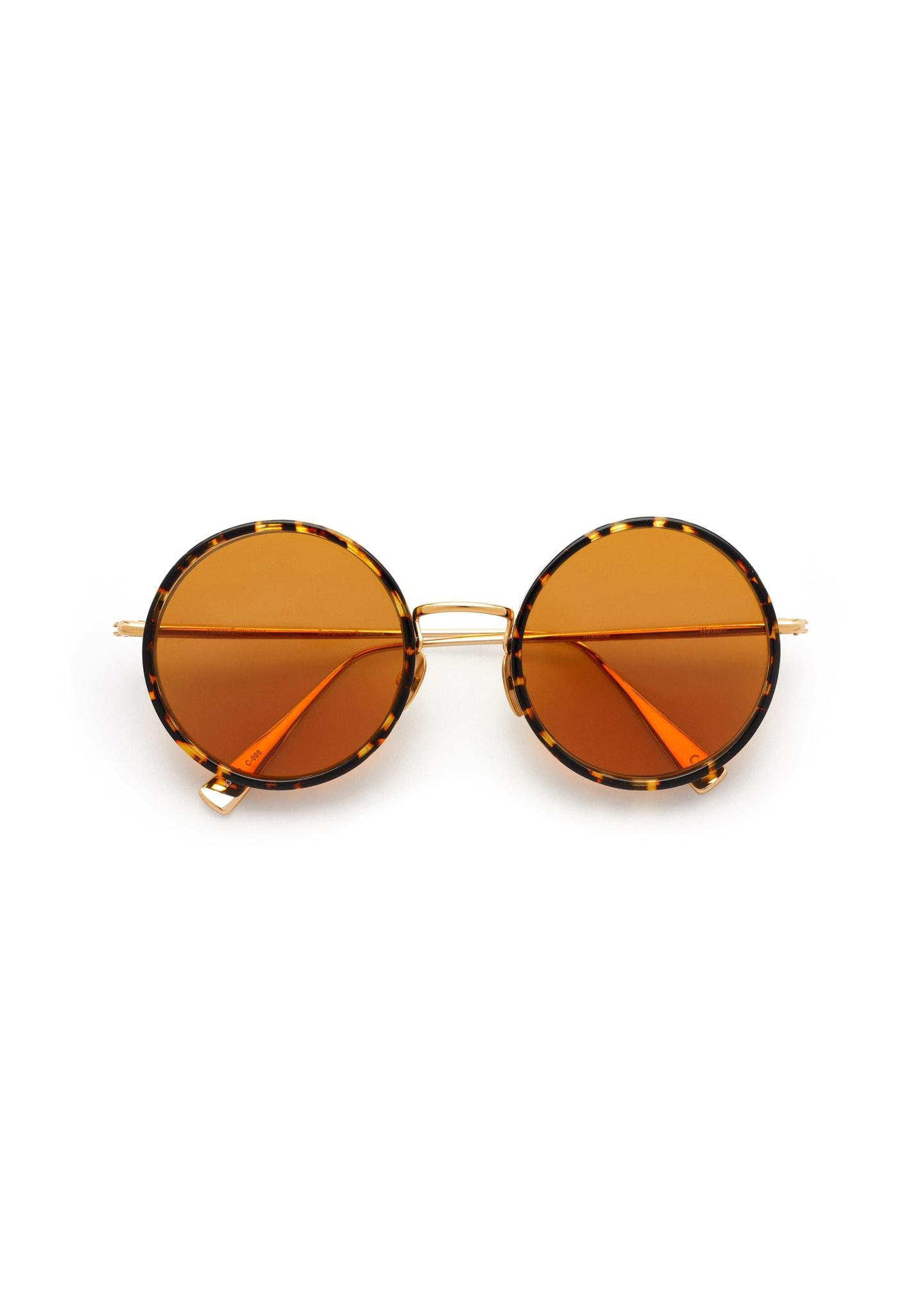 Gafas Watson Color 6