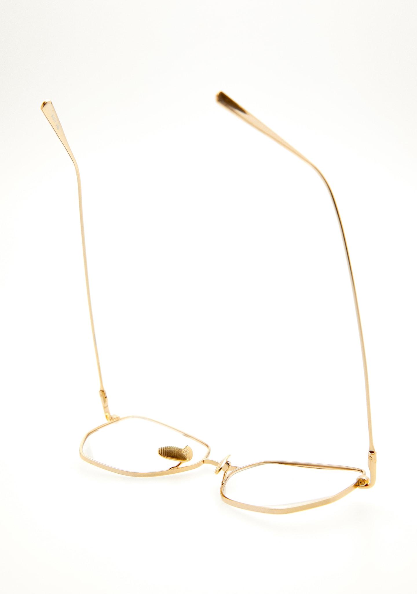 Gafas Abundas Color 5