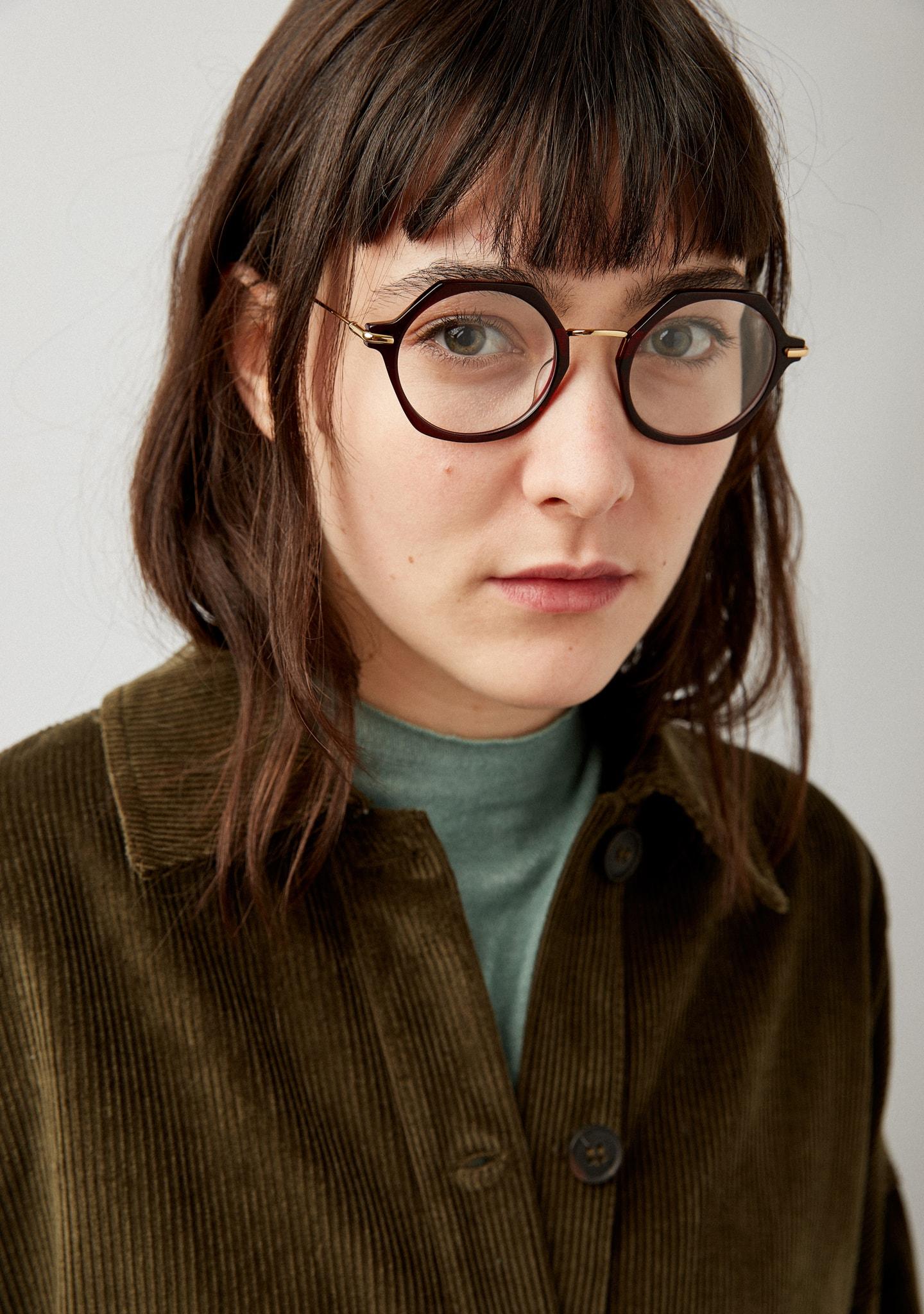 Gafas Trevethyn Color 7