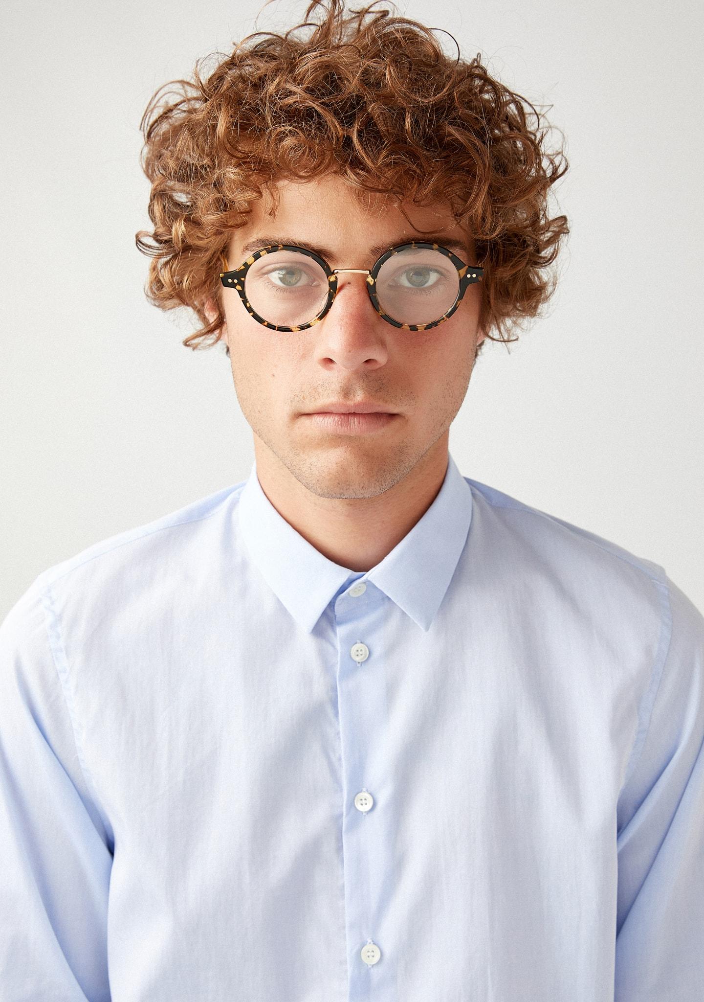 Gafas Thompson Color 5