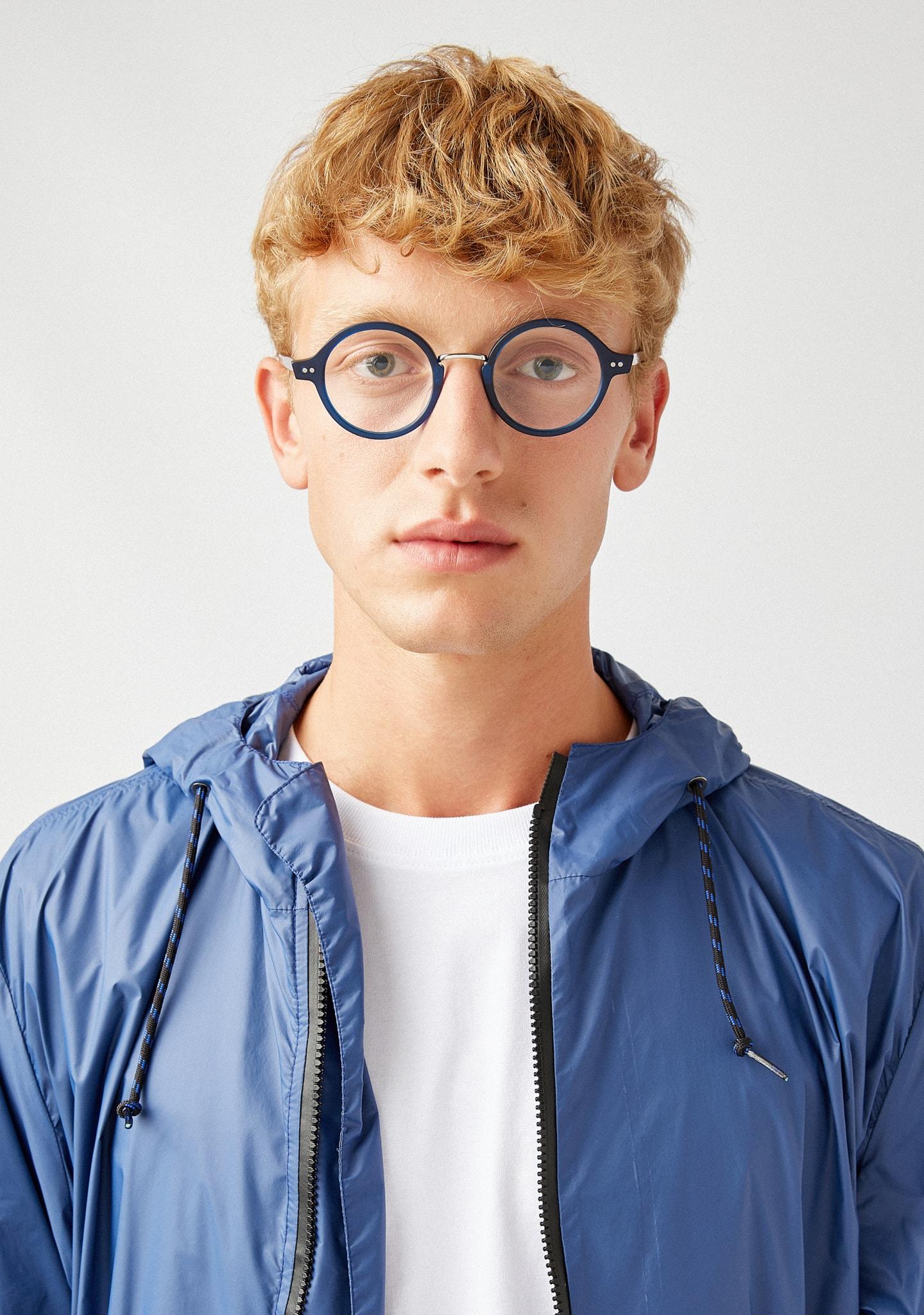 Gafas Thompson Color 6