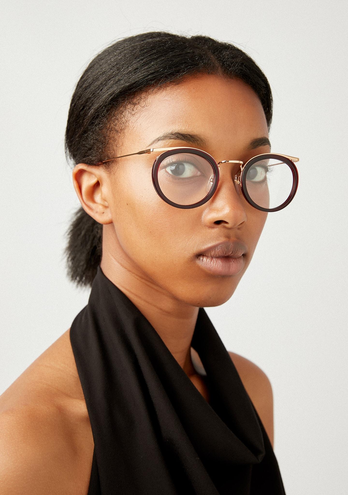Gafas Daniels Color 5